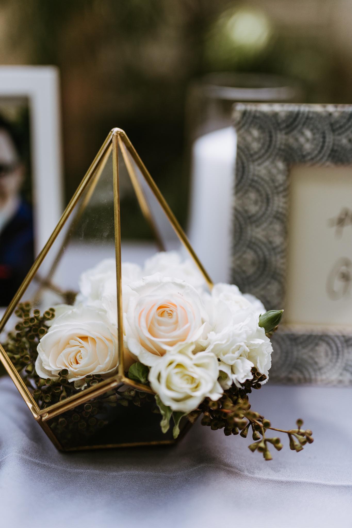 BayArea-Wedding-Photographer-16.jpg