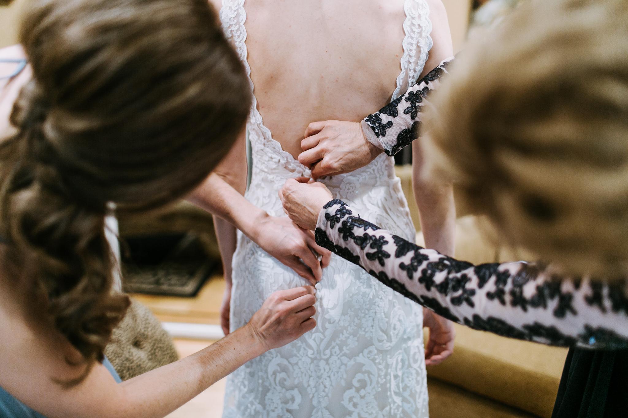 BayArea-Wedding-Photographer-17.jpg