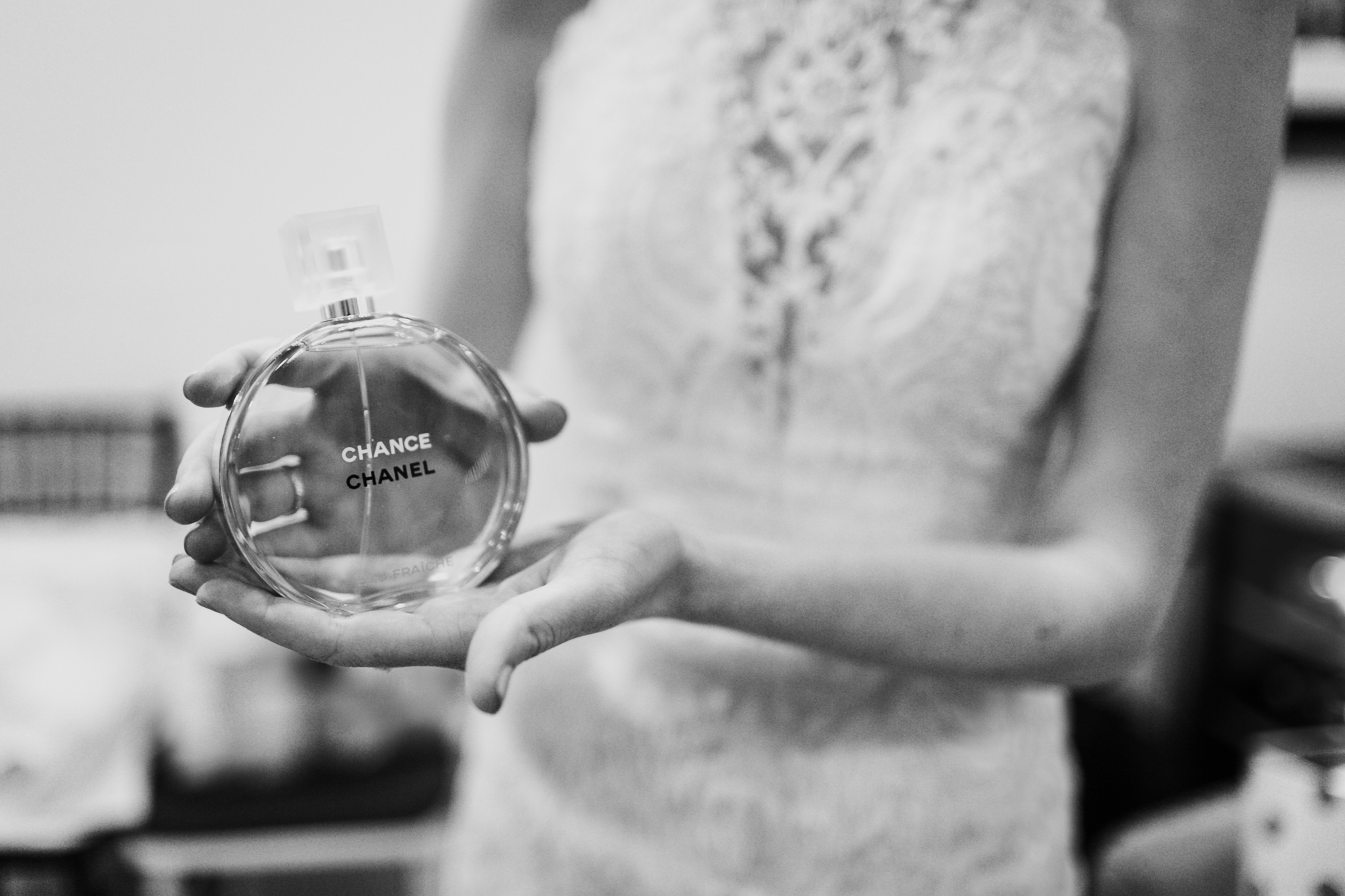 BayArea-Wedding-Photographer-18.jpg