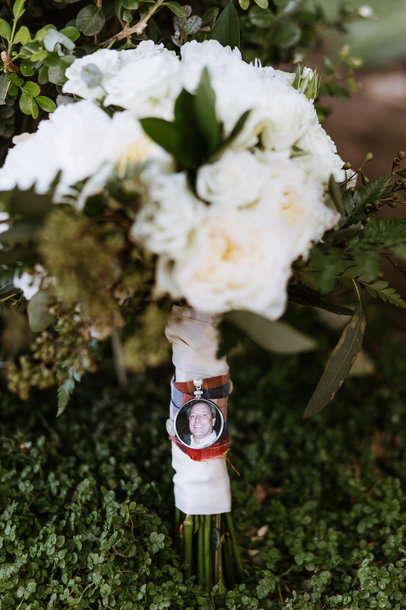 BayArea-Wedding-Photographer-21.jpg