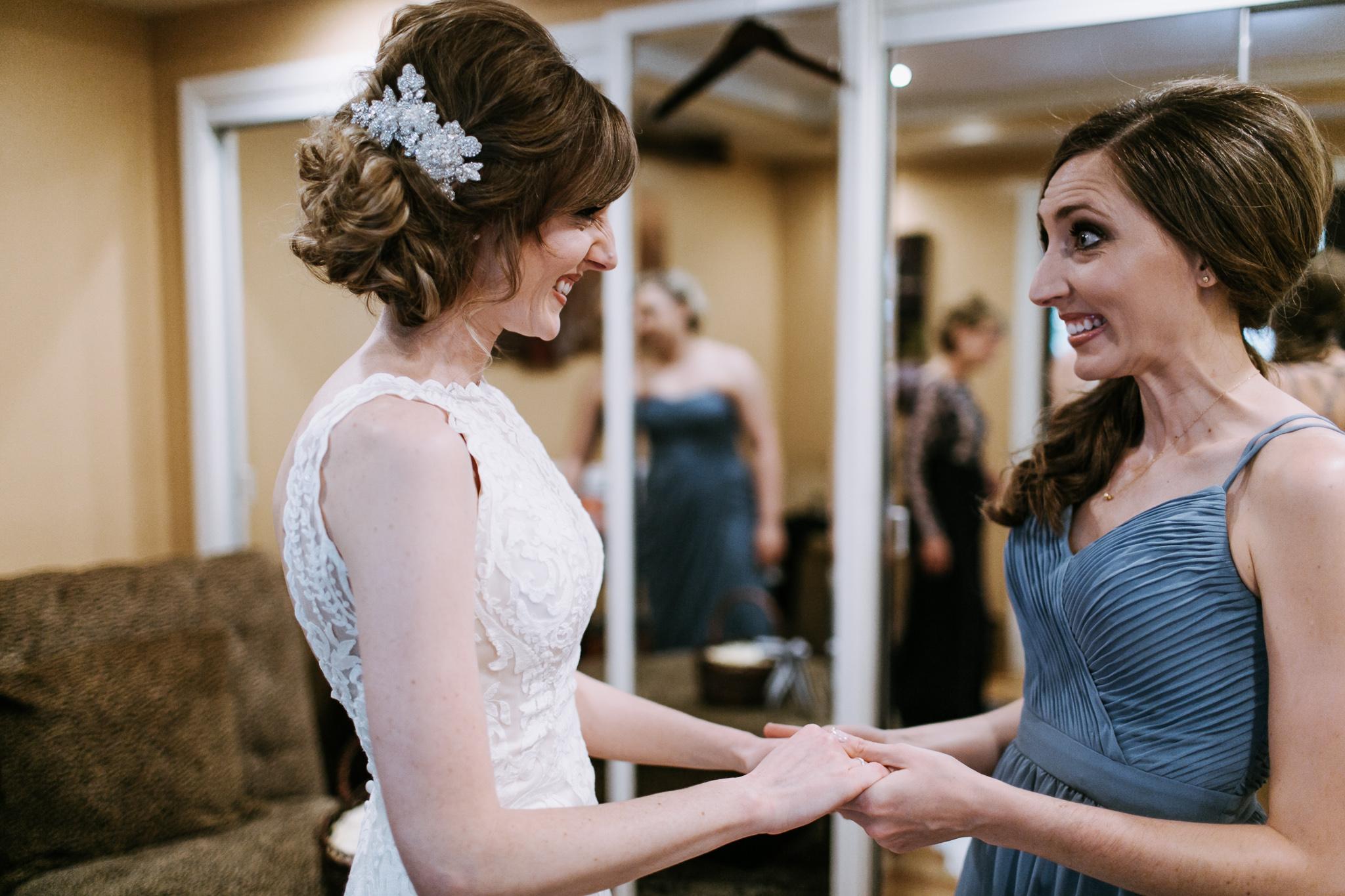 BayArea-Wedding-Photographer-19.jpg