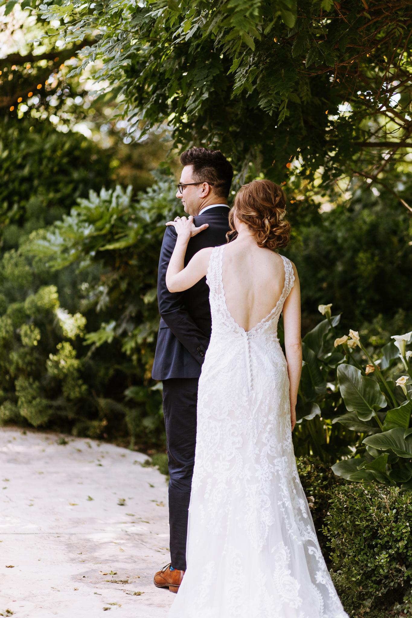 BayArea-Wedding-Photographer-22.jpg