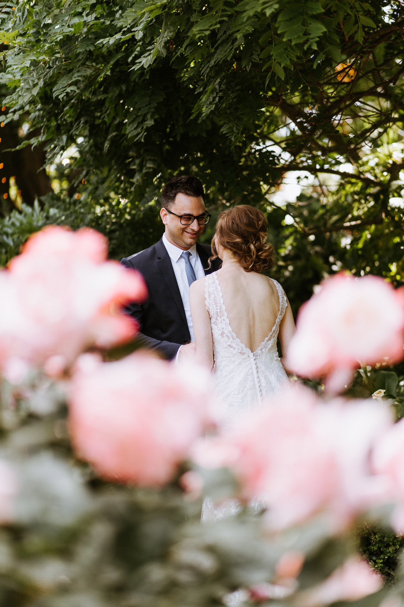 BayArea-Wedding-Photographer-24.jpg