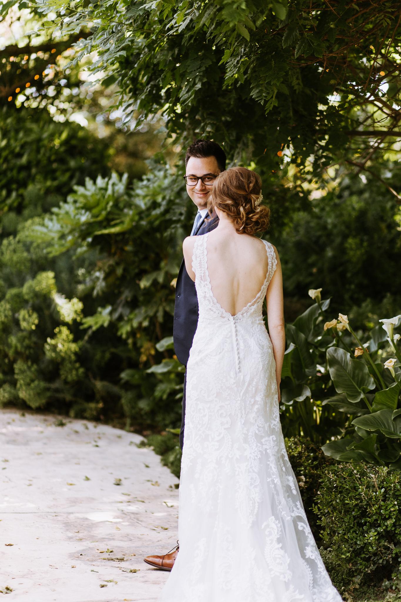 BayArea-Wedding-Photographer-23.jpg