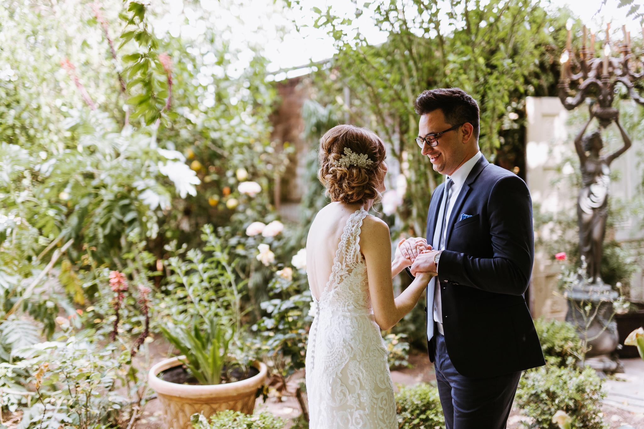 BayArea-Wedding-Photographer-25.jpg