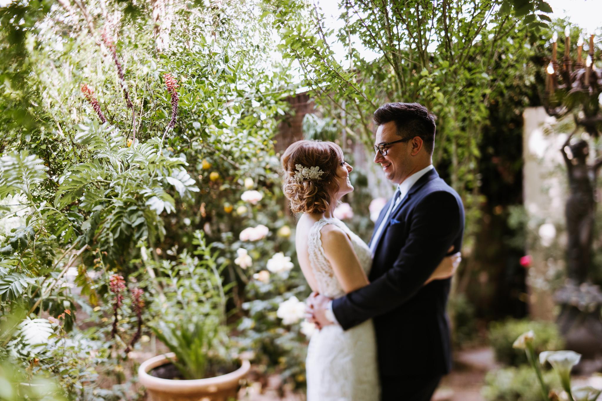 BayArea-Wedding-Photographer-26.jpg