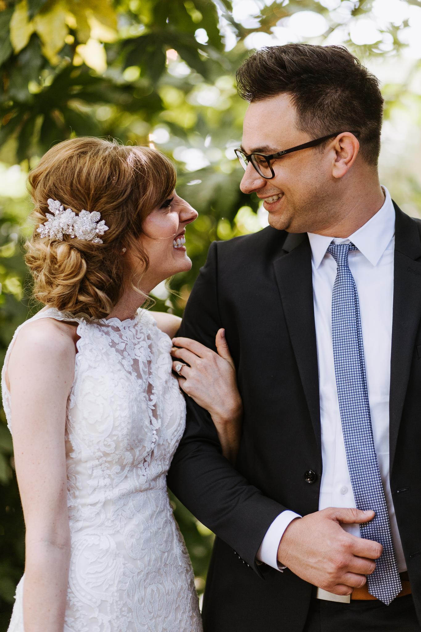BayArea-Wedding-Photographer-28.jpg