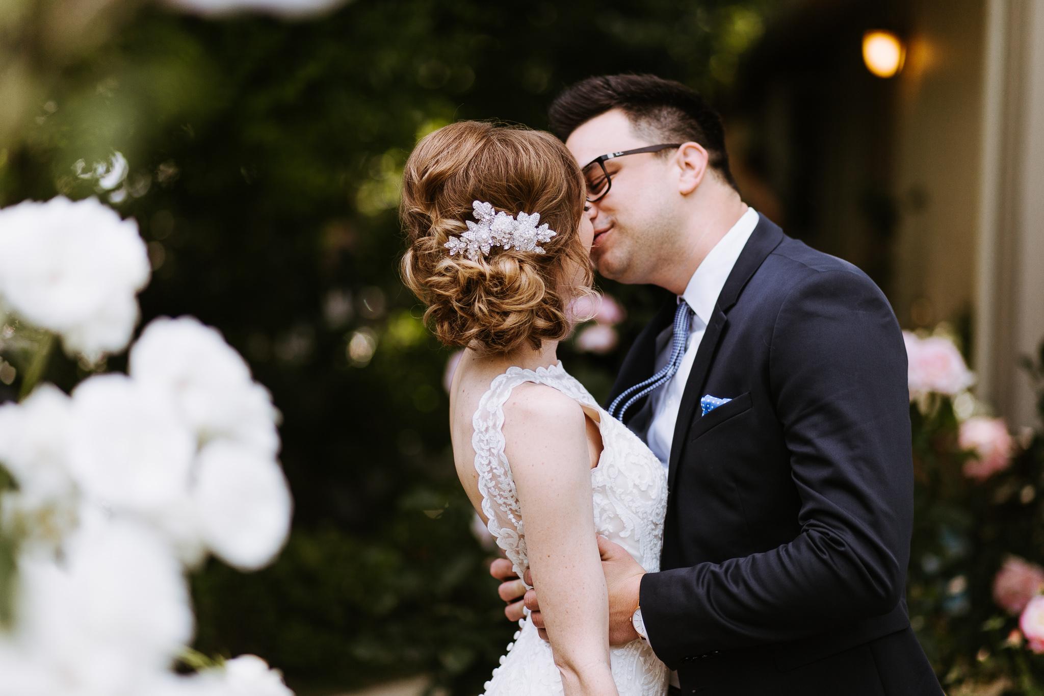 BayArea-Wedding-Photographer-29.jpg