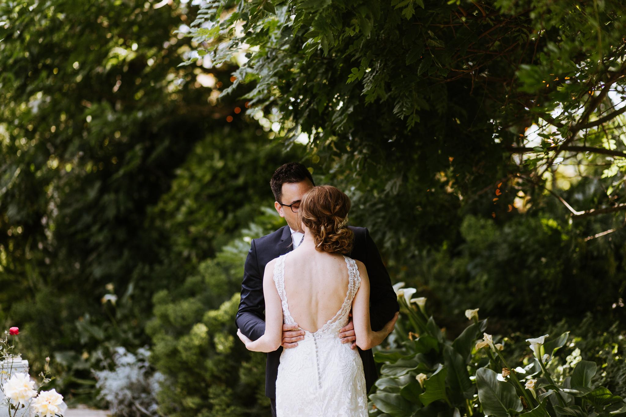 BayArea-Wedding-Photographer-27.jpg