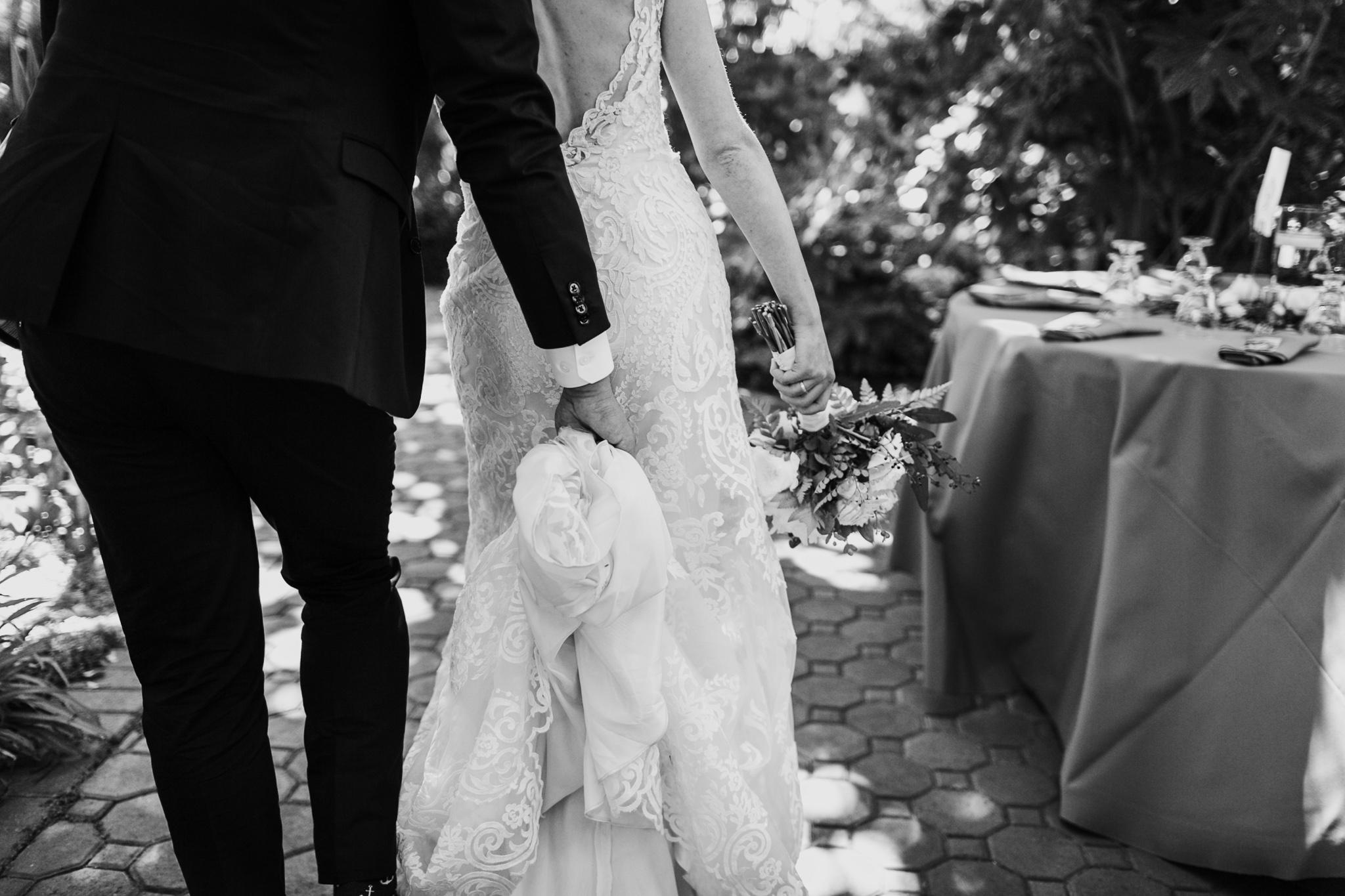 BayArea-Wedding-Photographer-30.jpg