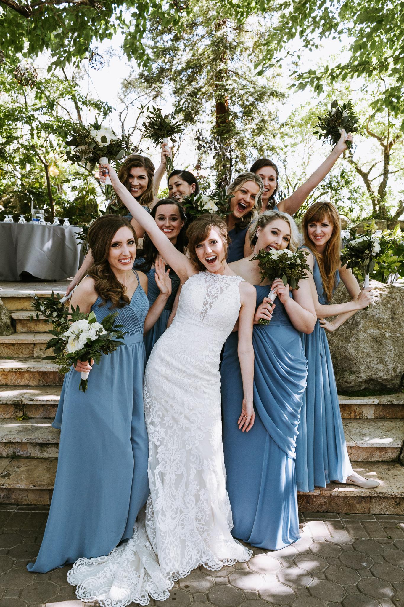 BayArea-Wedding-Photographer-31.jpg