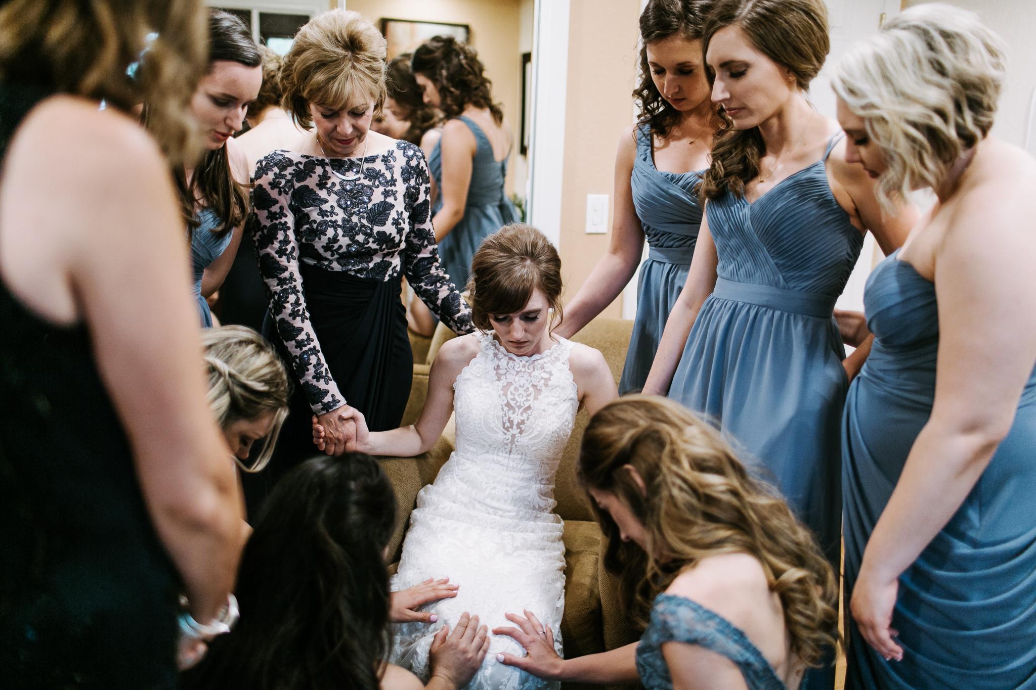 BayArea-Wedding-Photographer-33.jpg