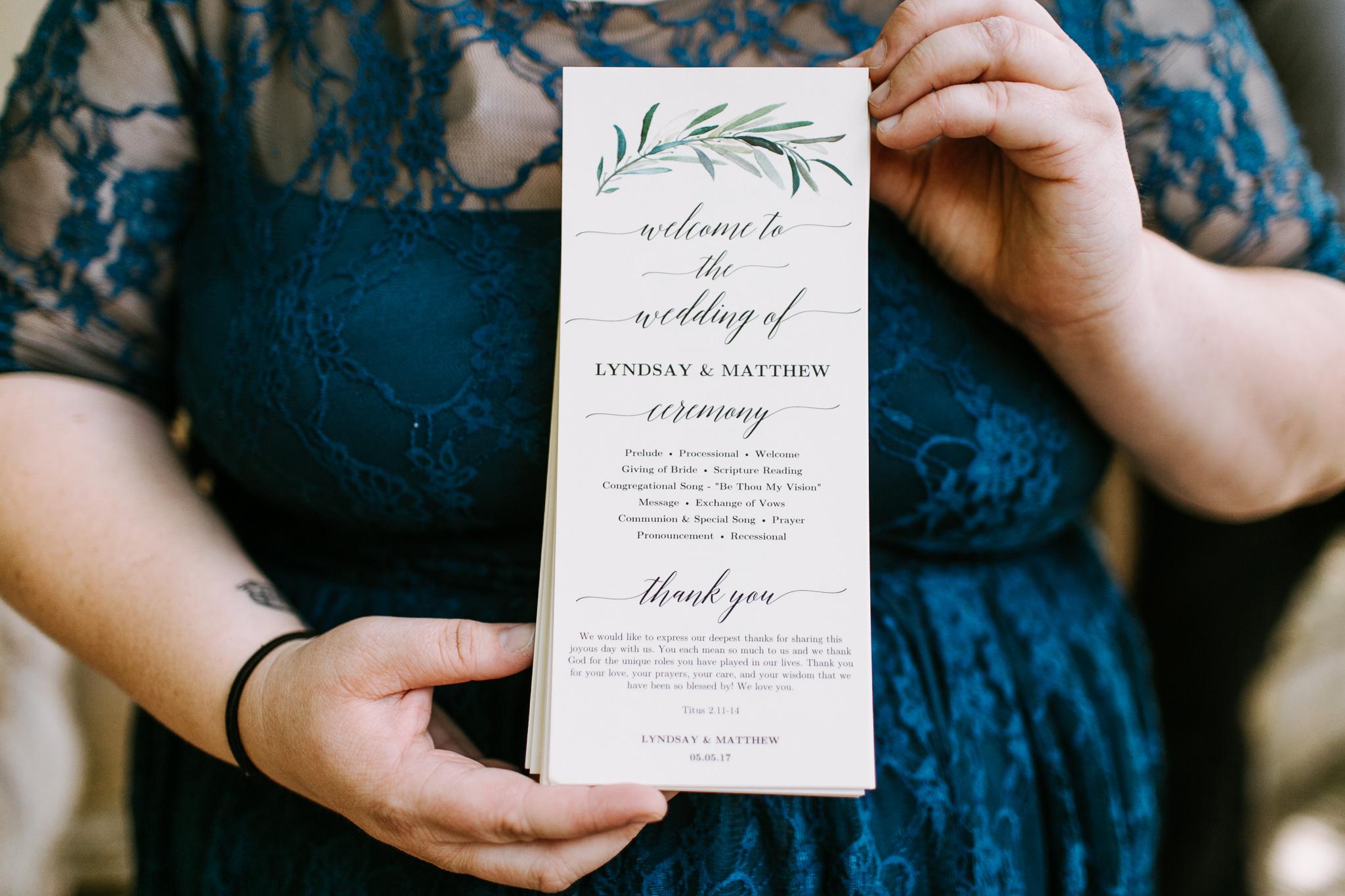 BayArea-Wedding-Photographer-36.jpg