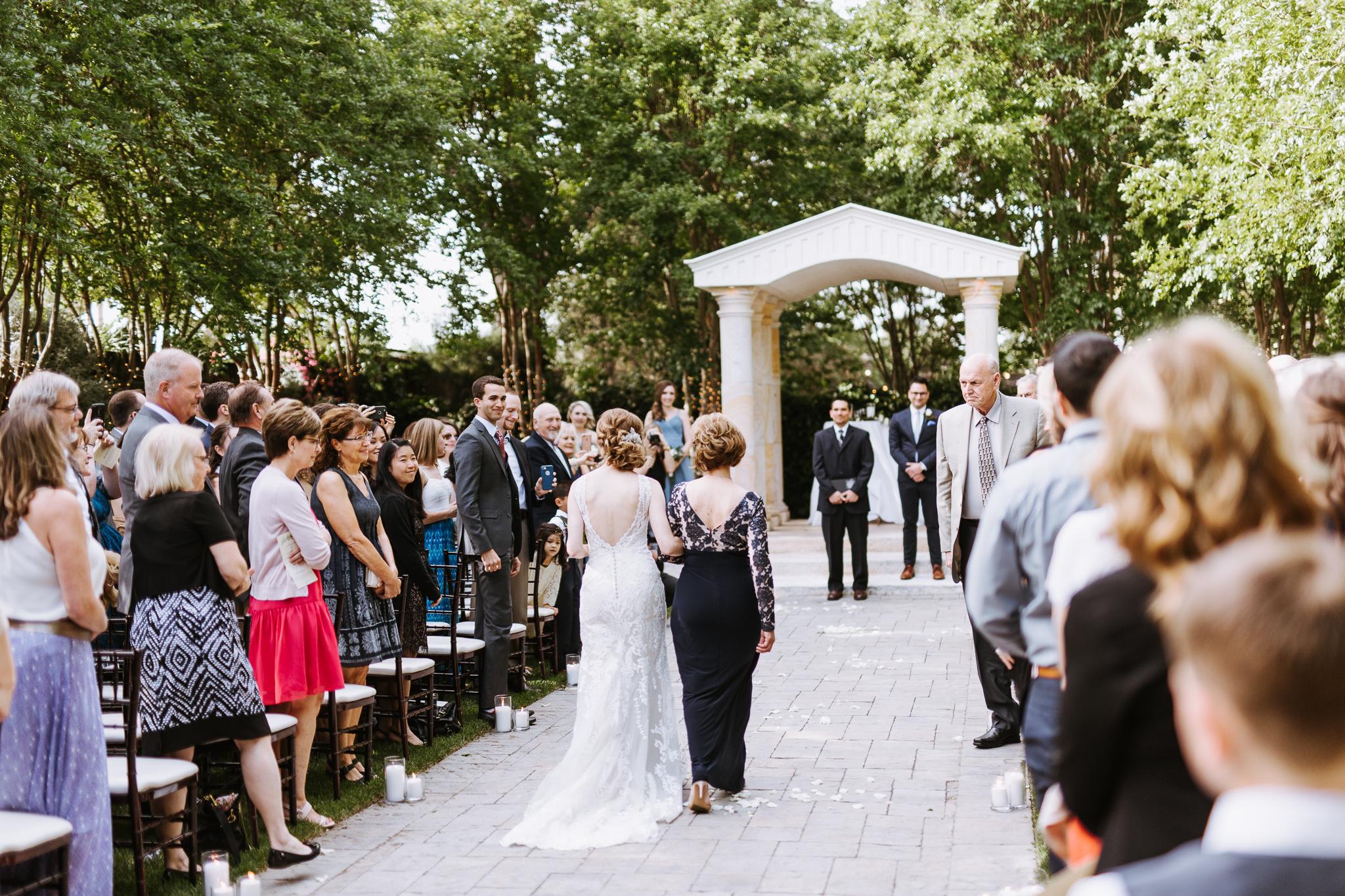 BayArea-Wedding-Photographer-38.jpg