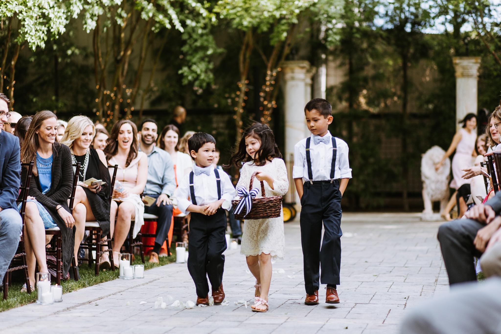 BayArea-Wedding-Photographer-37.jpg