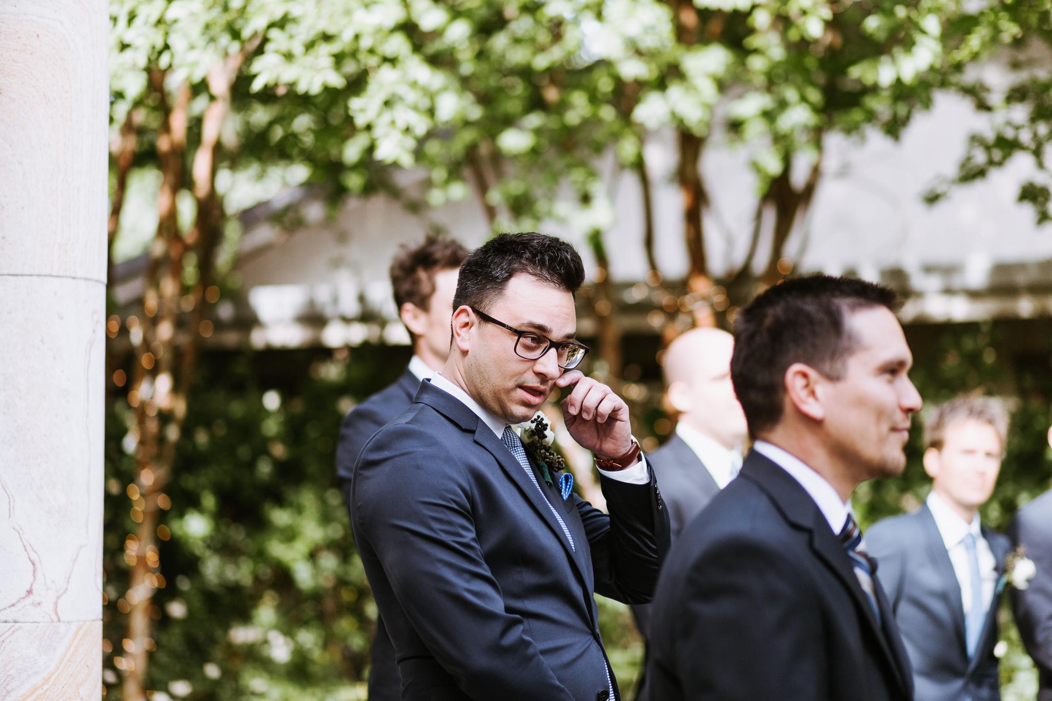 BayArea-Wedding-Photographer-39.jpg