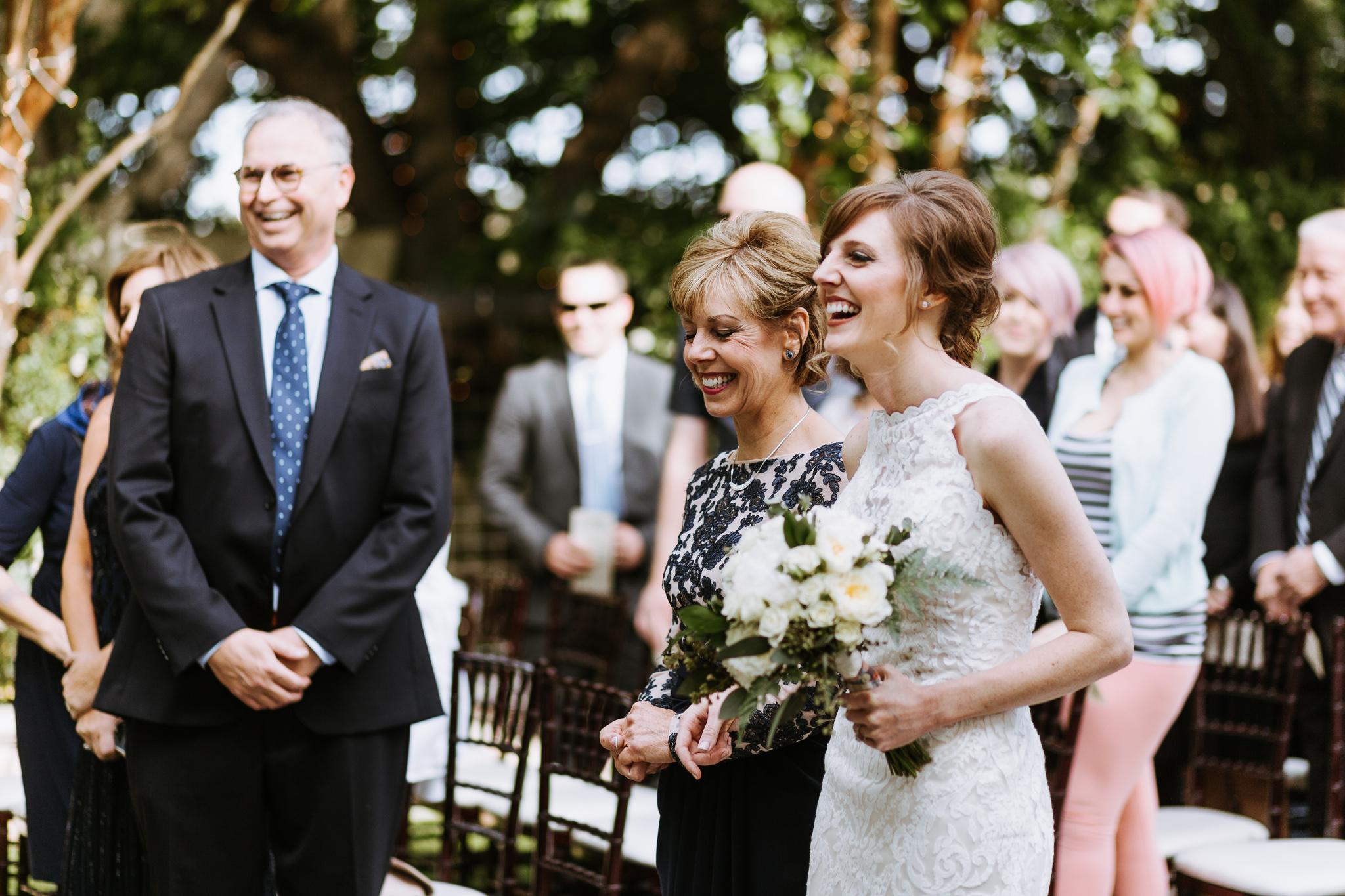 BayArea-Wedding-Photographer-40.jpg