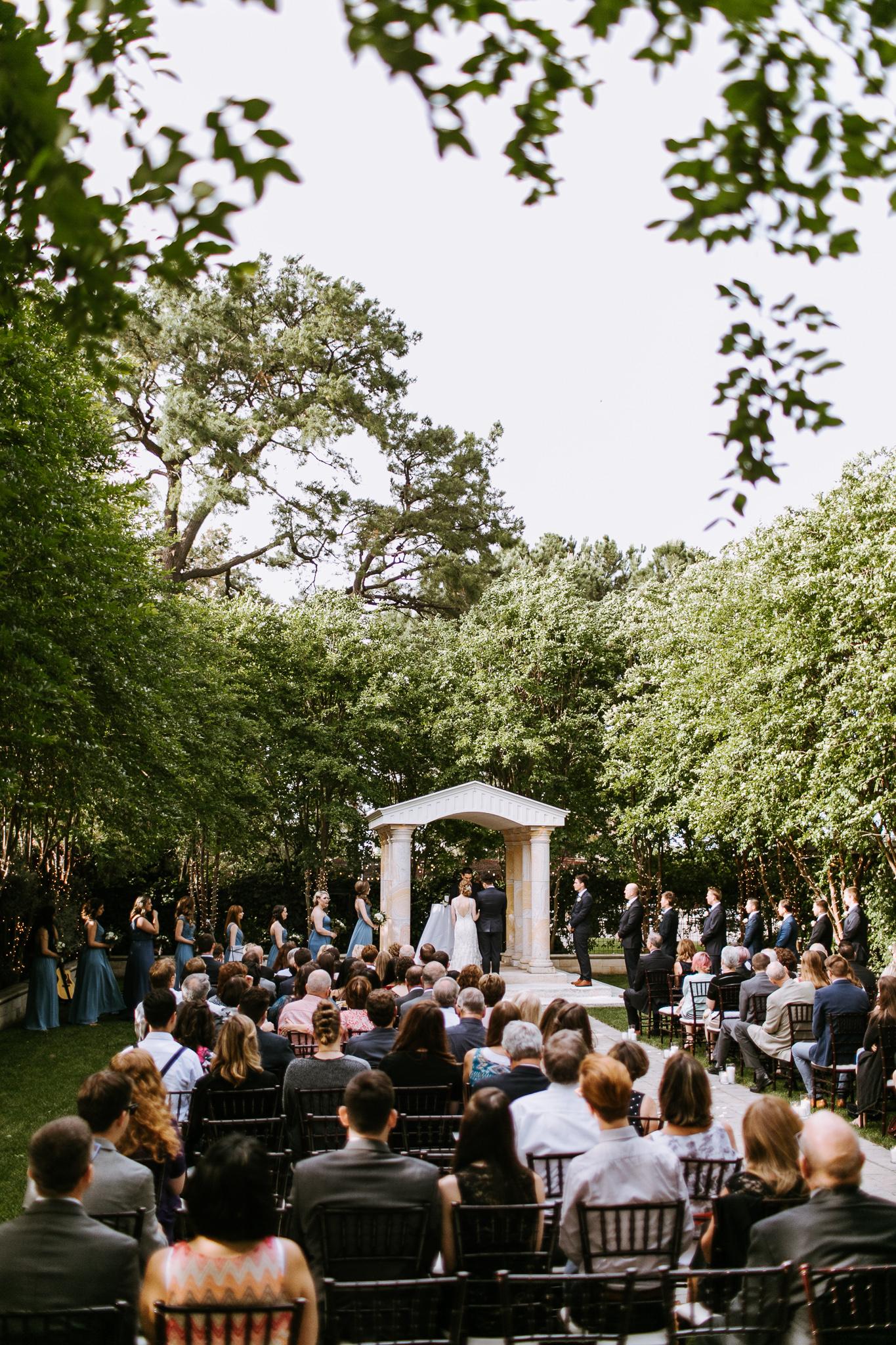 BayArea-Wedding-Photographer-41.jpg