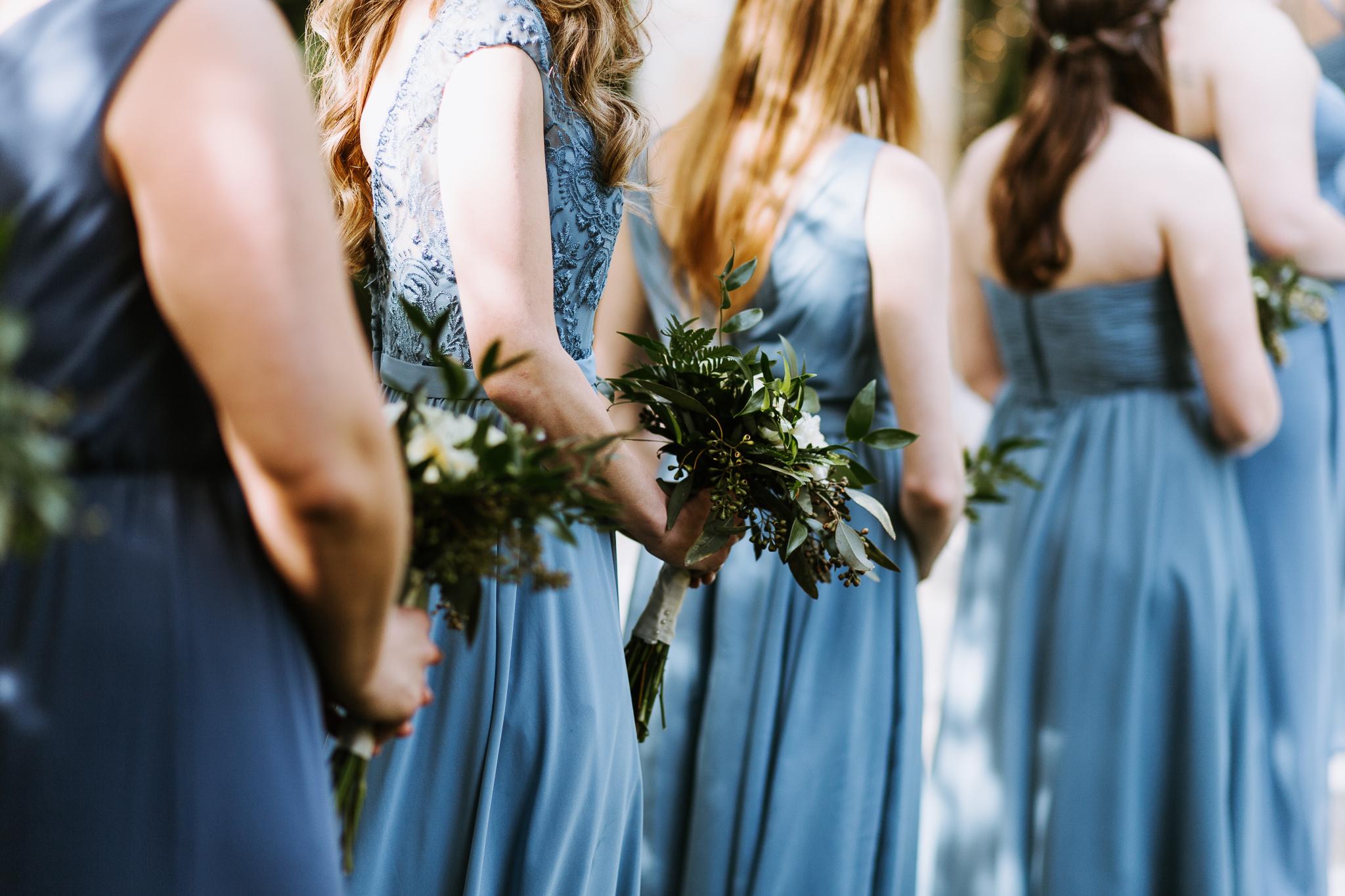 BayArea-Wedding-Photographer-43.jpg