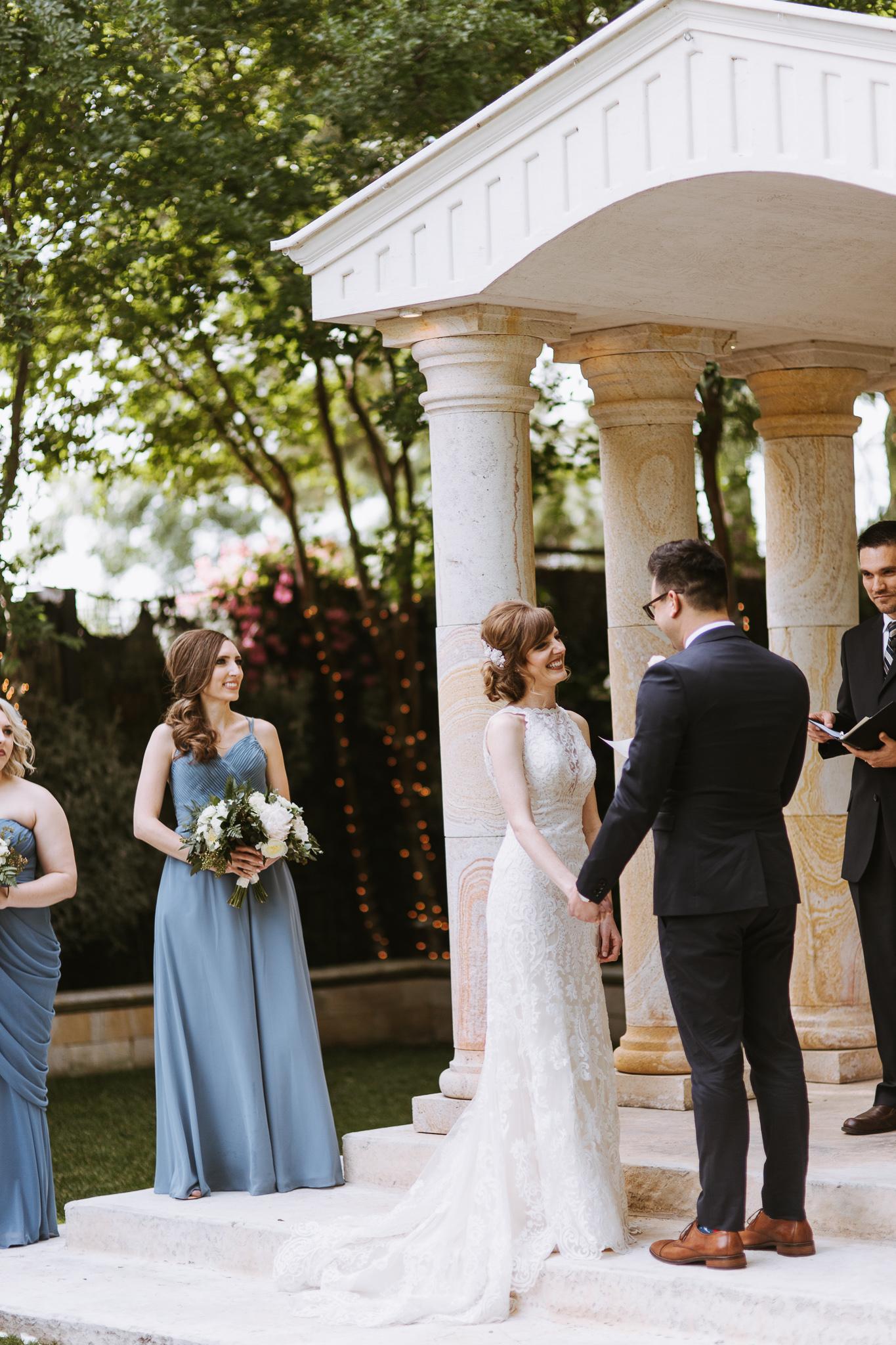 BayArea-Wedding-Photographer-42.jpg
