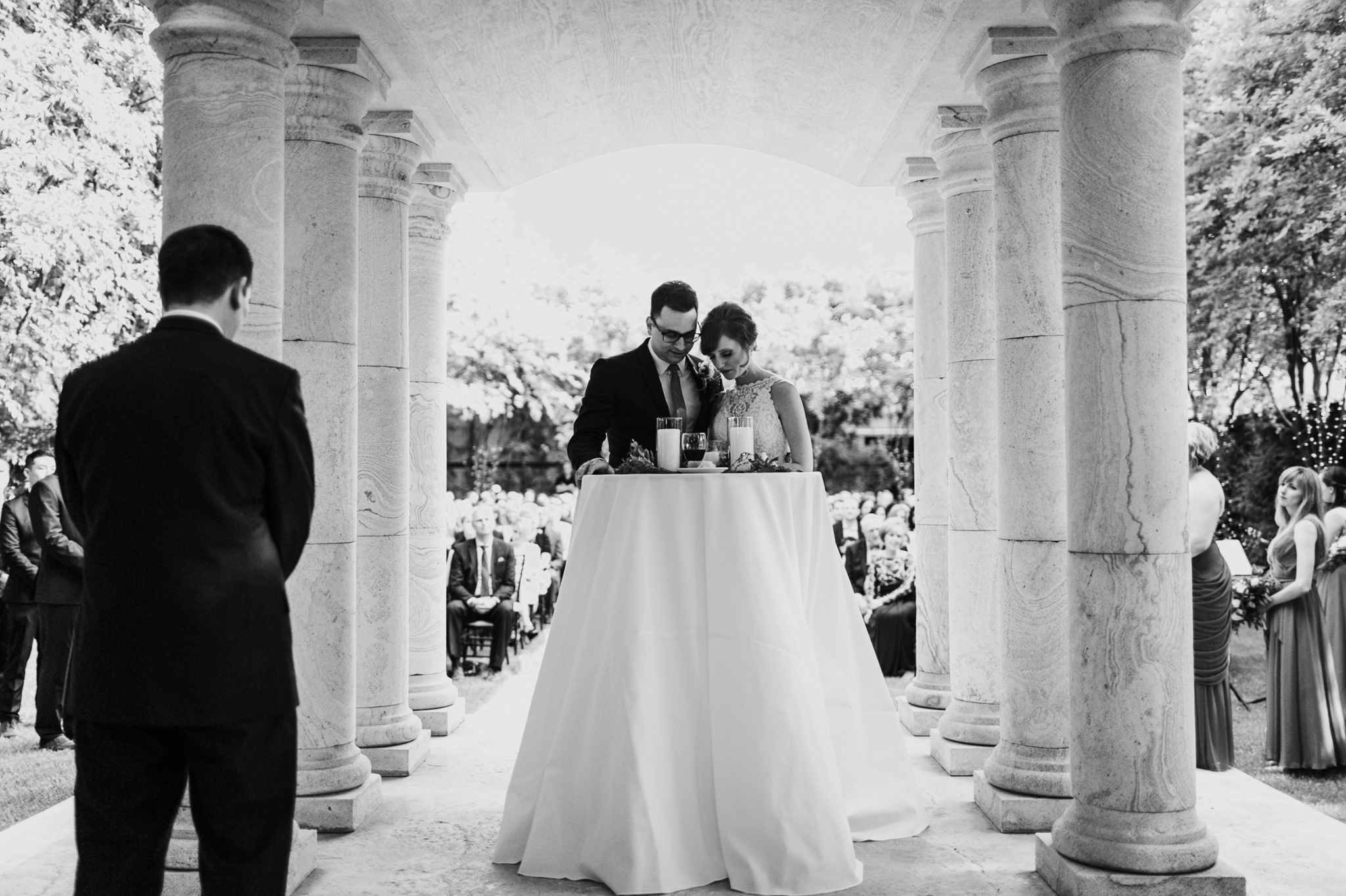 BayArea-Wedding-Photographer-45.jpg