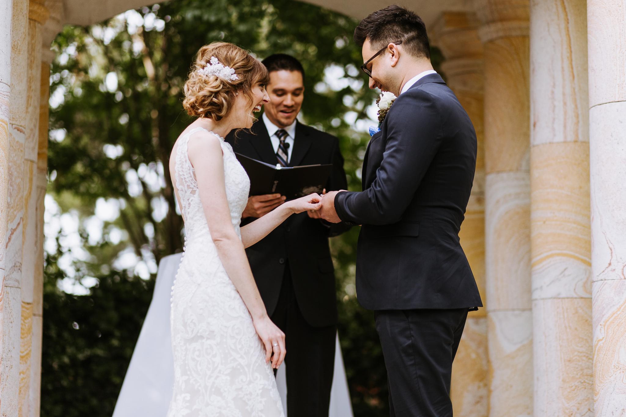 BayArea-Wedding-Photographer-44.jpg