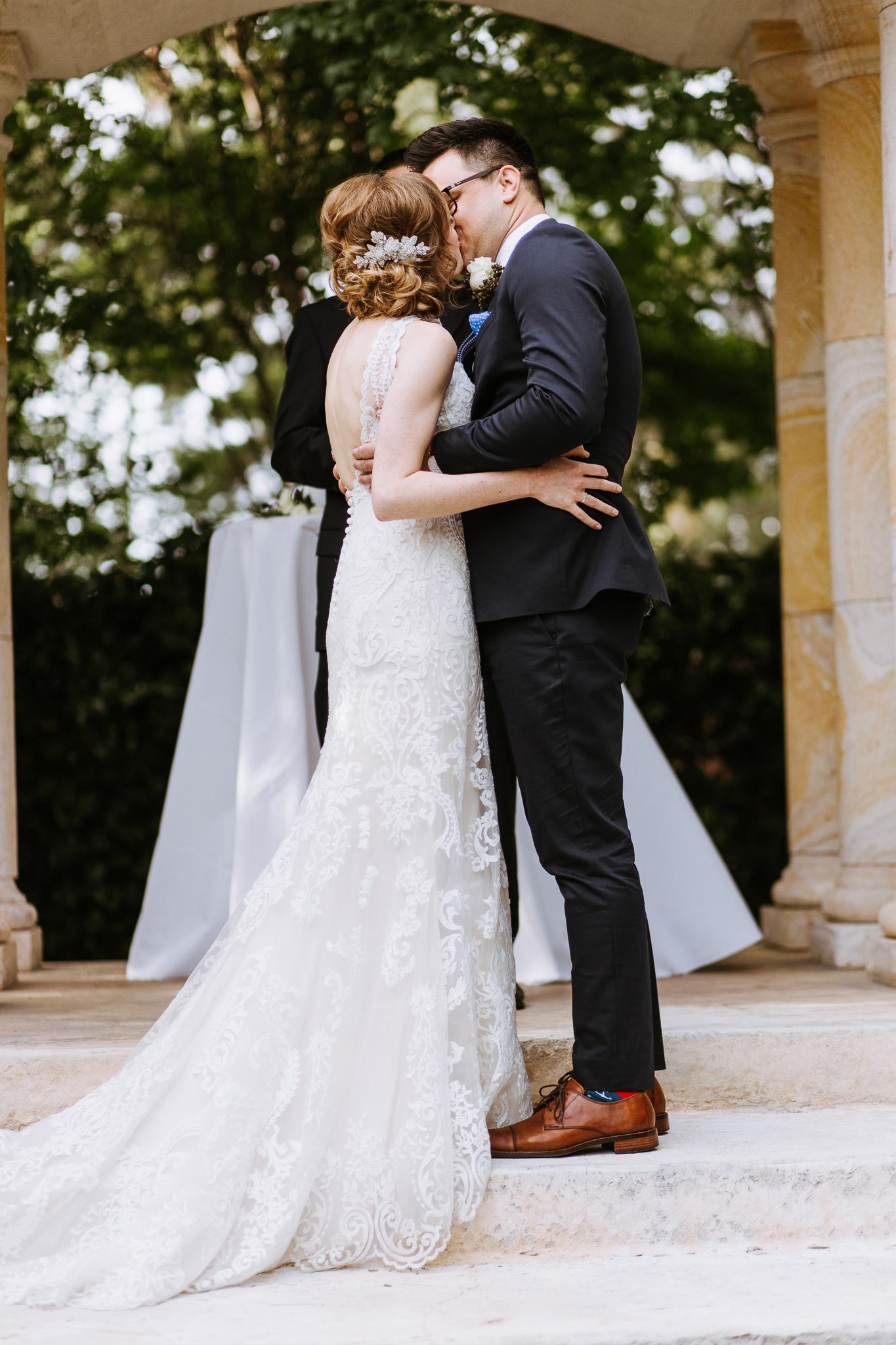 BayArea-Wedding-Photographer-46.jpg