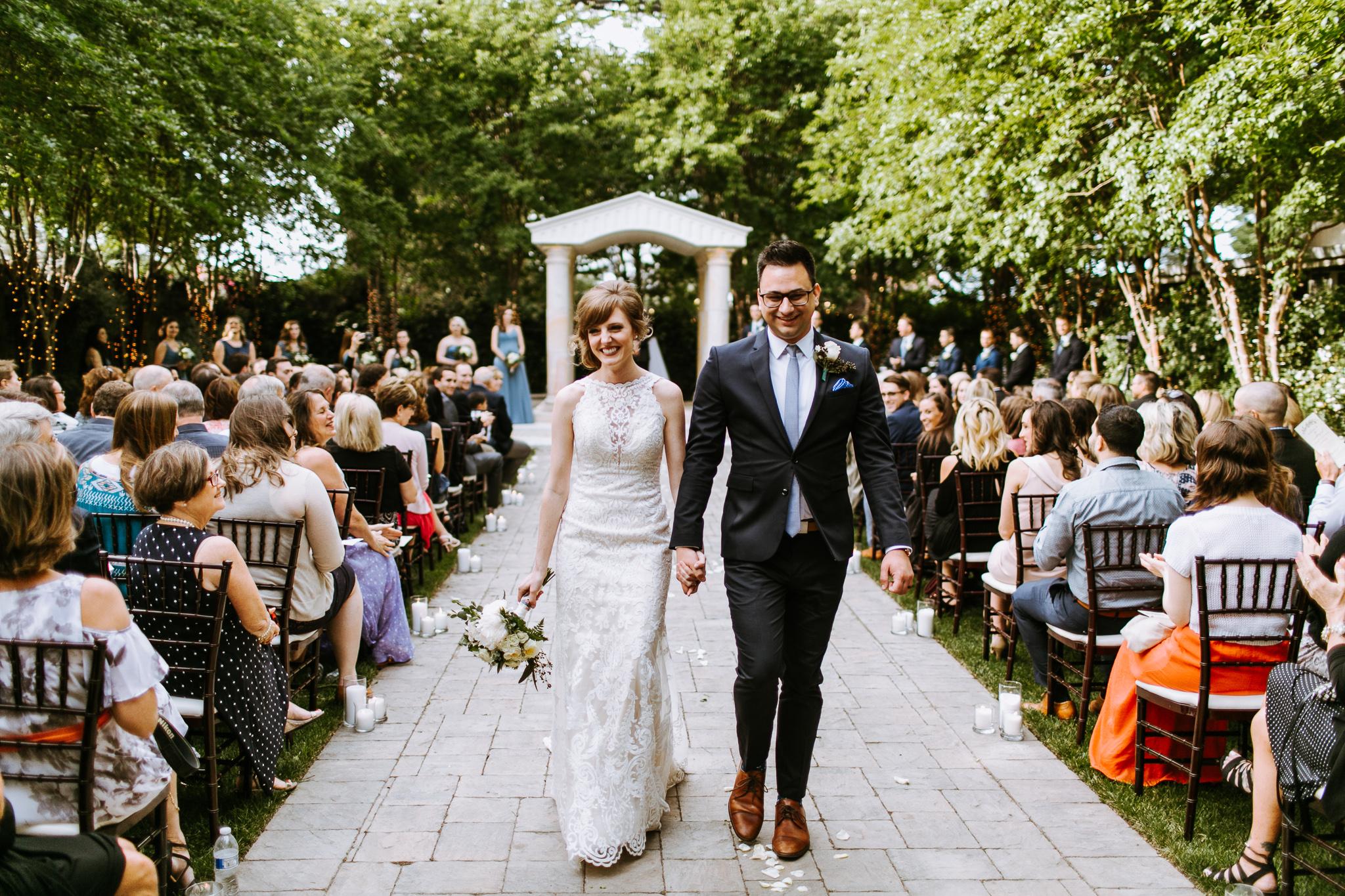 BayArea-Wedding-Photographer-48.jpg