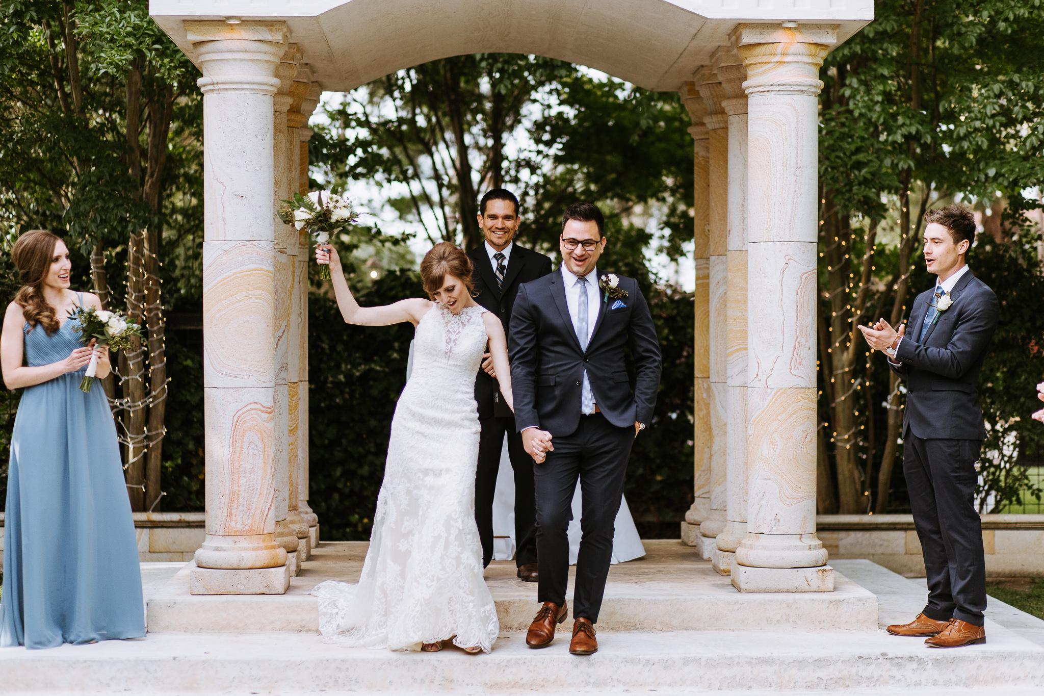 BayArea-Wedding-Photographer-47.jpg