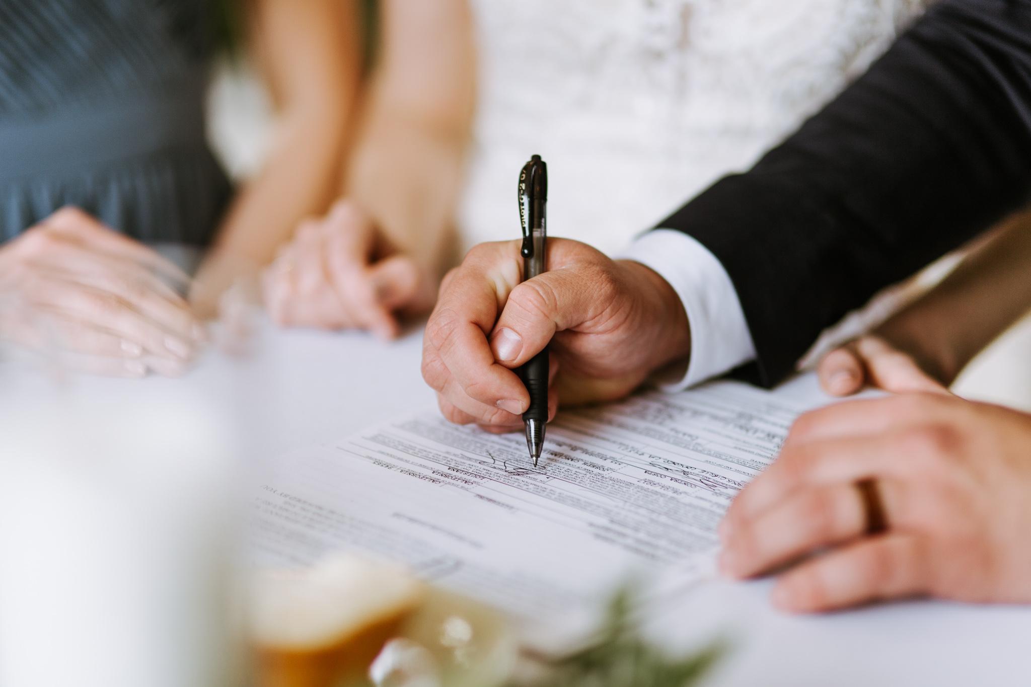 BayArea-Wedding-Photographer-49.jpg