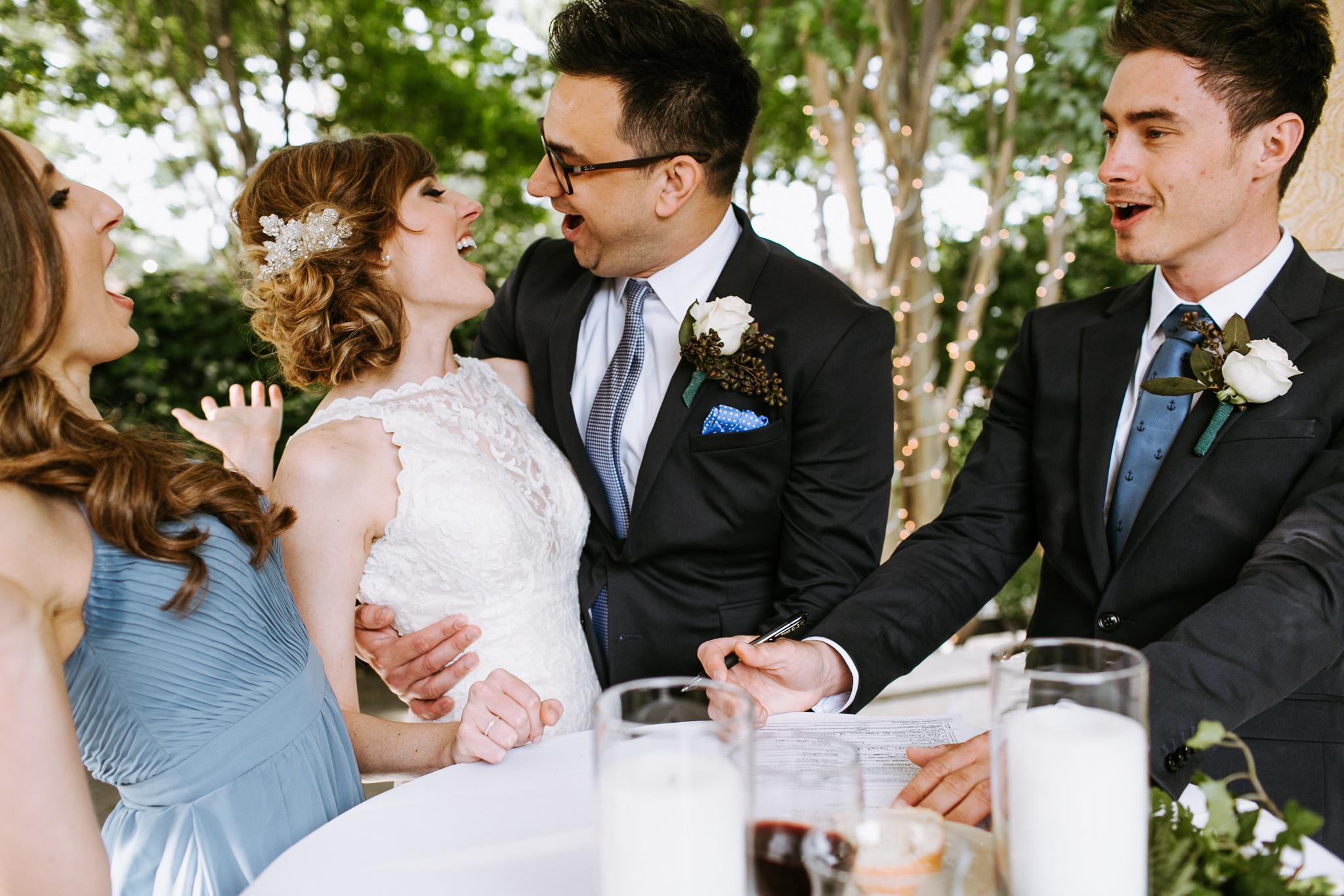 BayArea-Wedding-Photographer-50.jpg