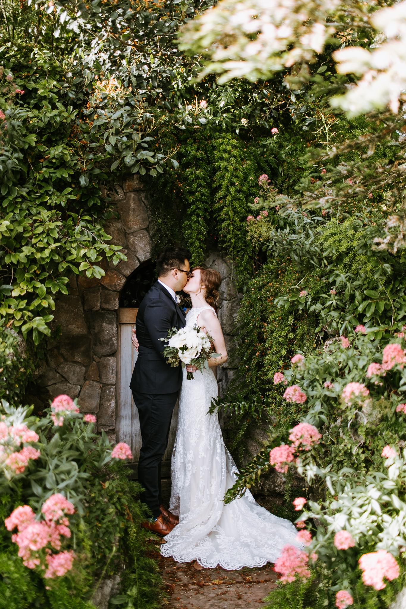 BayArea-Wedding-Photographer-51.jpg