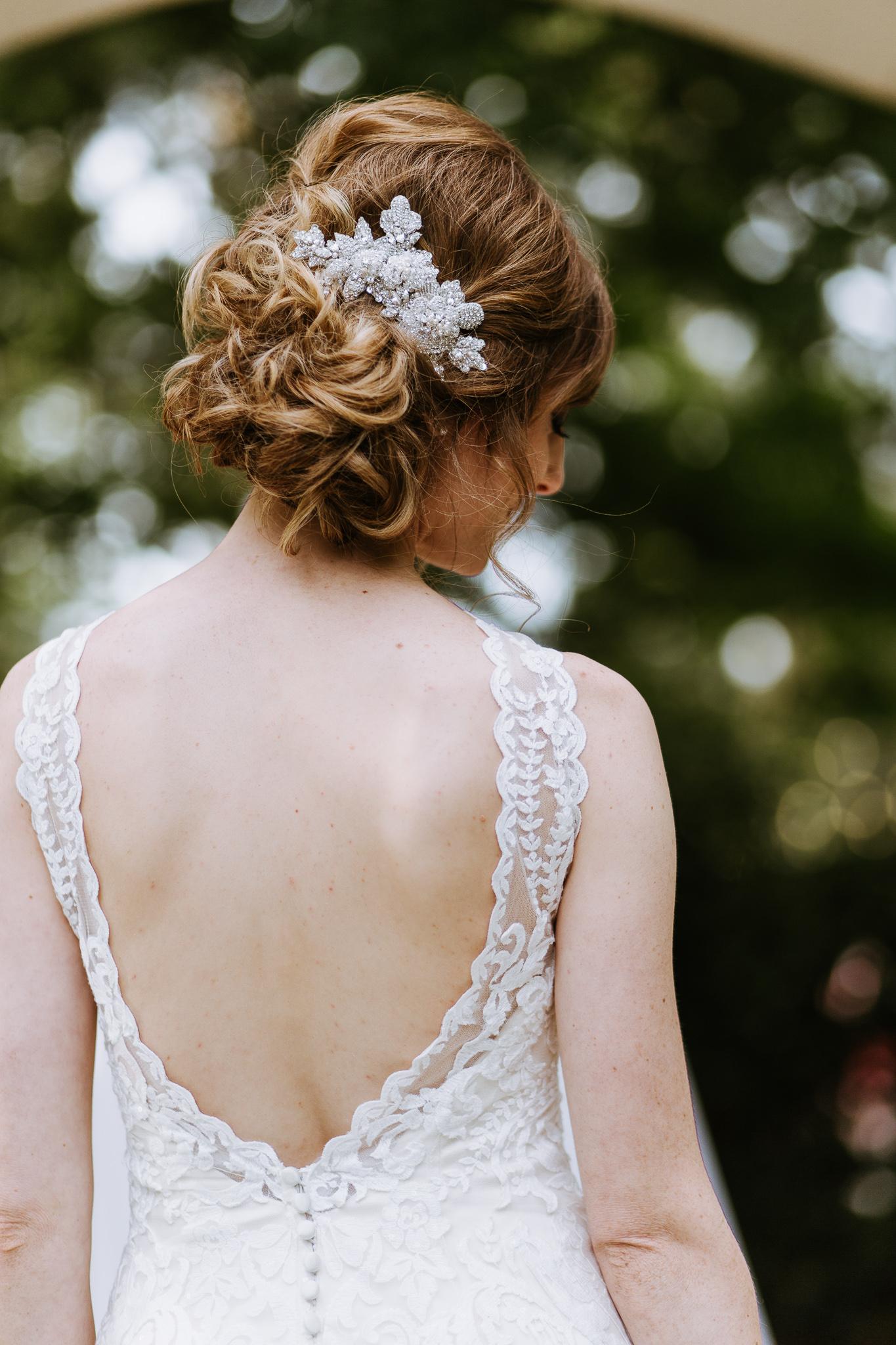 BayArea-Wedding-Photographer-53.jpg