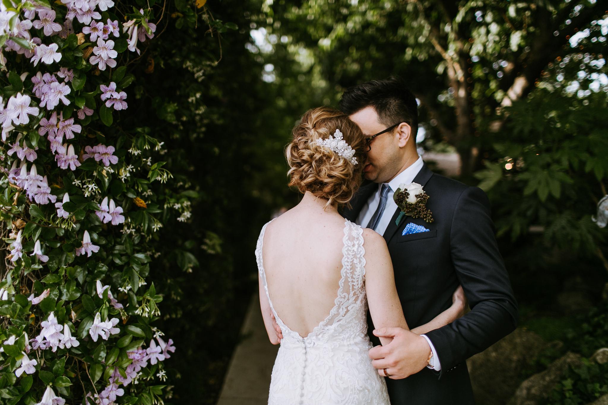 BayArea-Wedding-Photographer-52.jpg