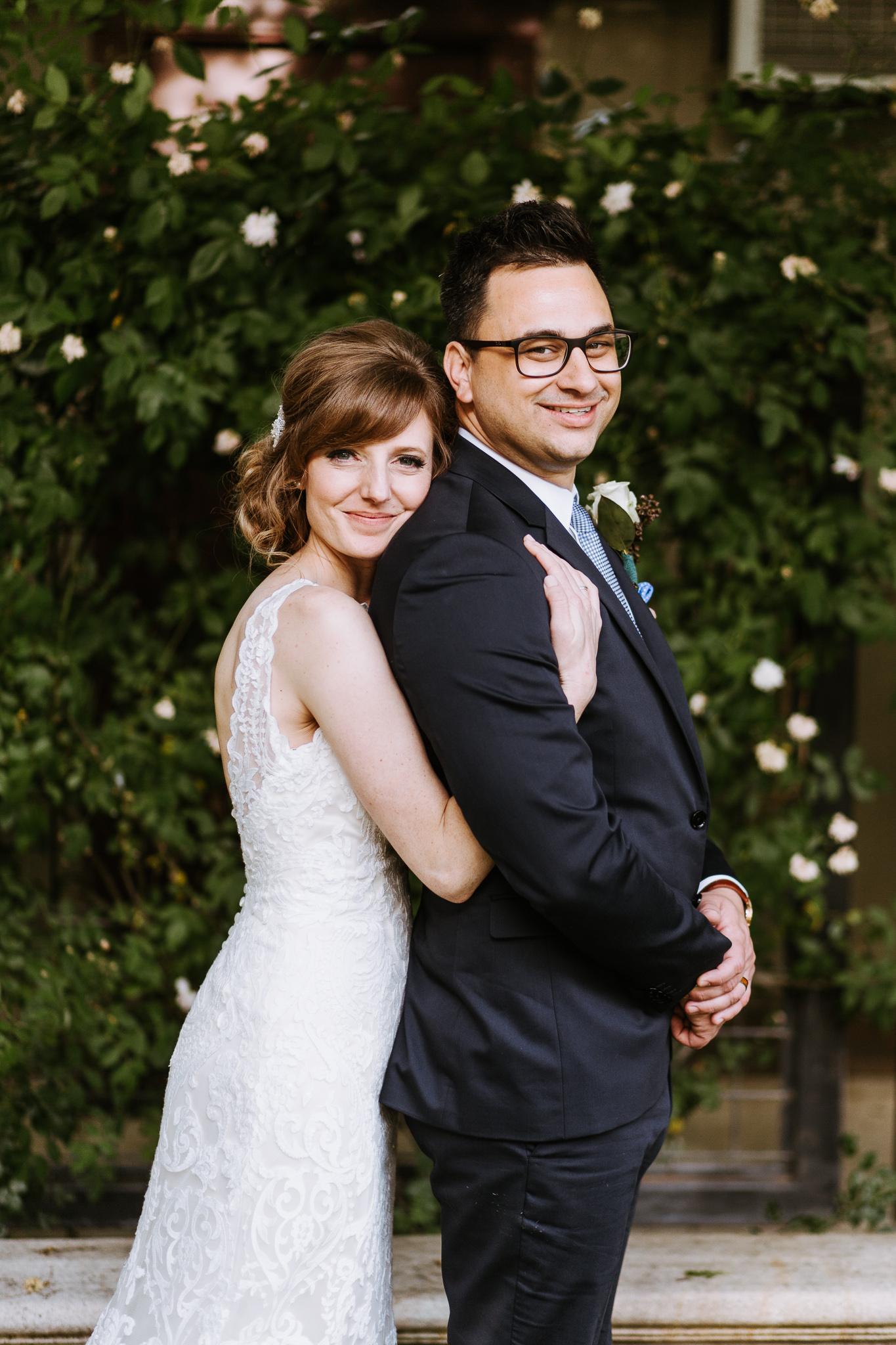 BayArea-Wedding-Photographer-54.jpg