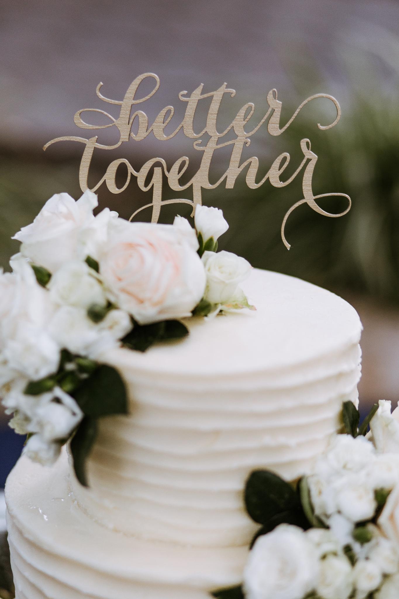 BayArea-Wedding-Photographer-56.jpg