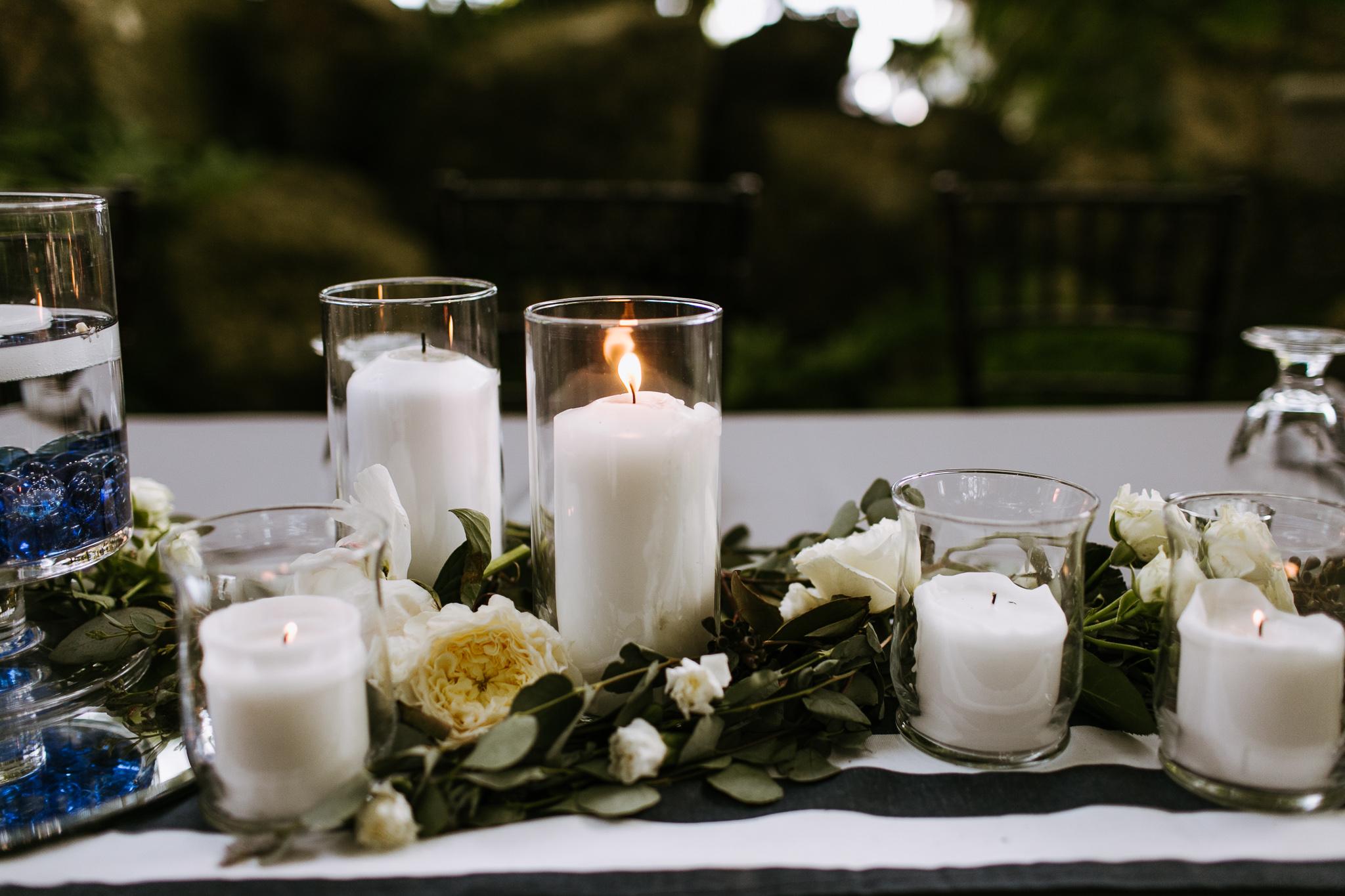 BayArea-Wedding-Photographer-55.jpg