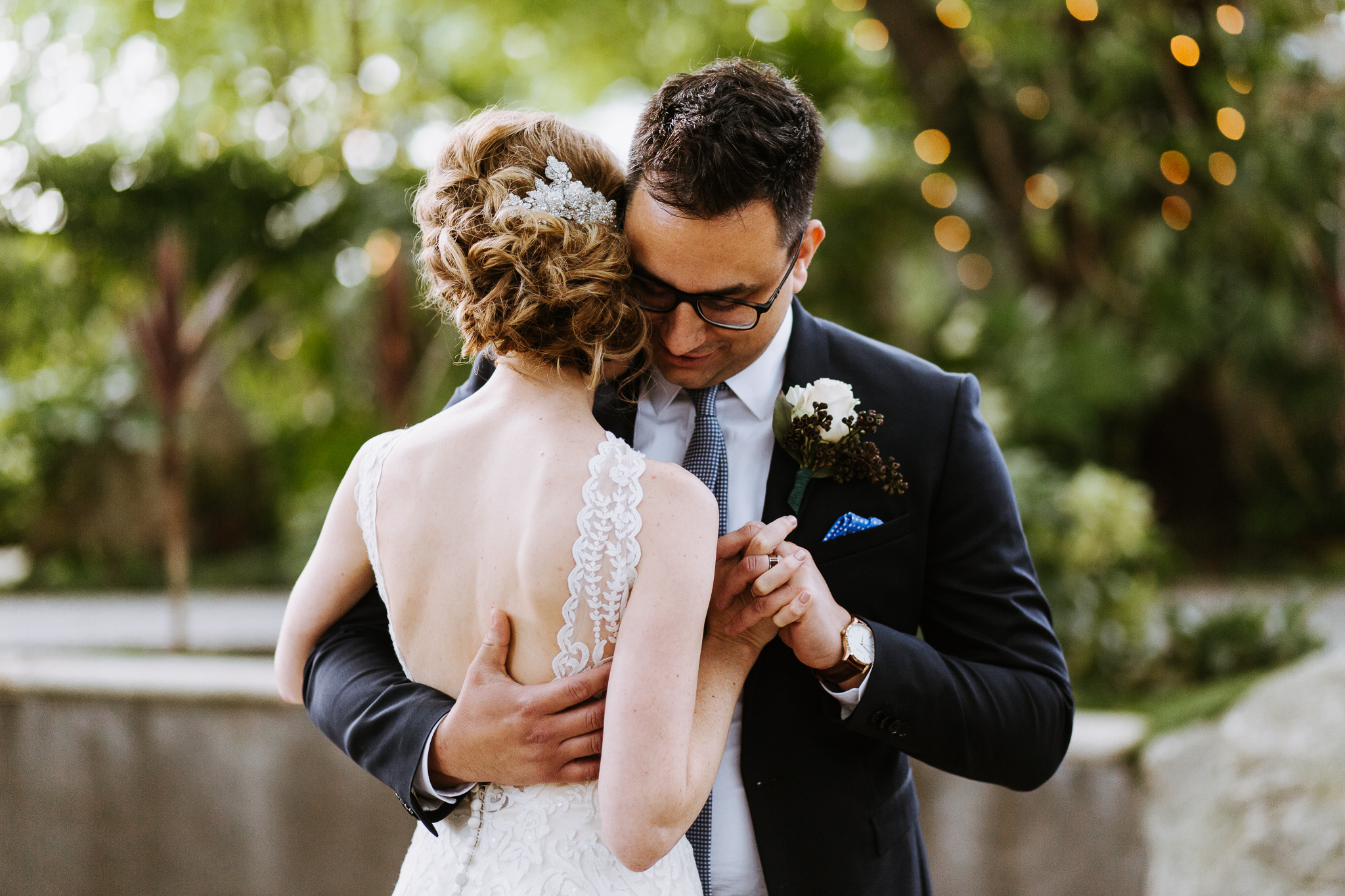BayArea-Wedding-Photographer-58.jpg