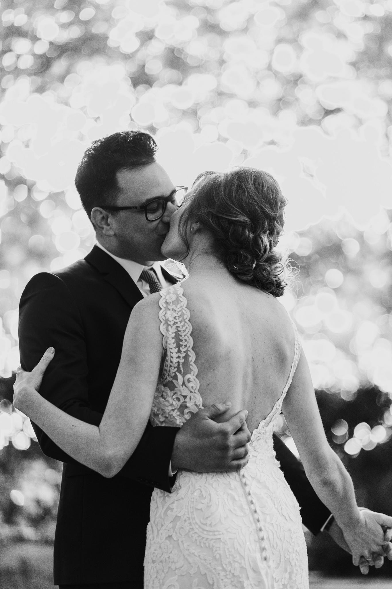 BayArea-Wedding-Photographer-57.jpg
