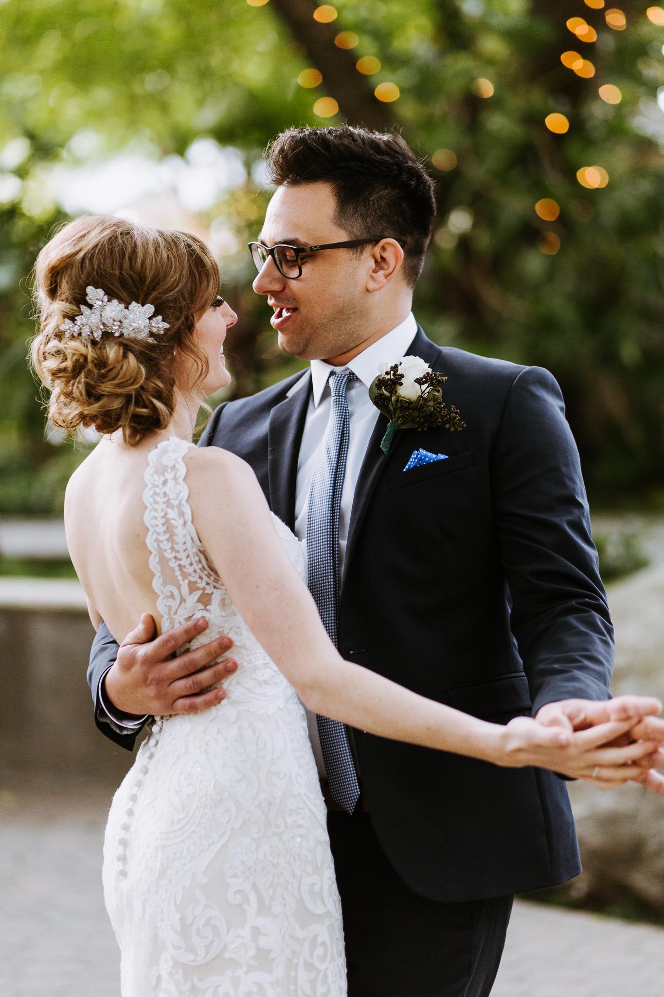 BayArea-Wedding-Photographer-59.jpg