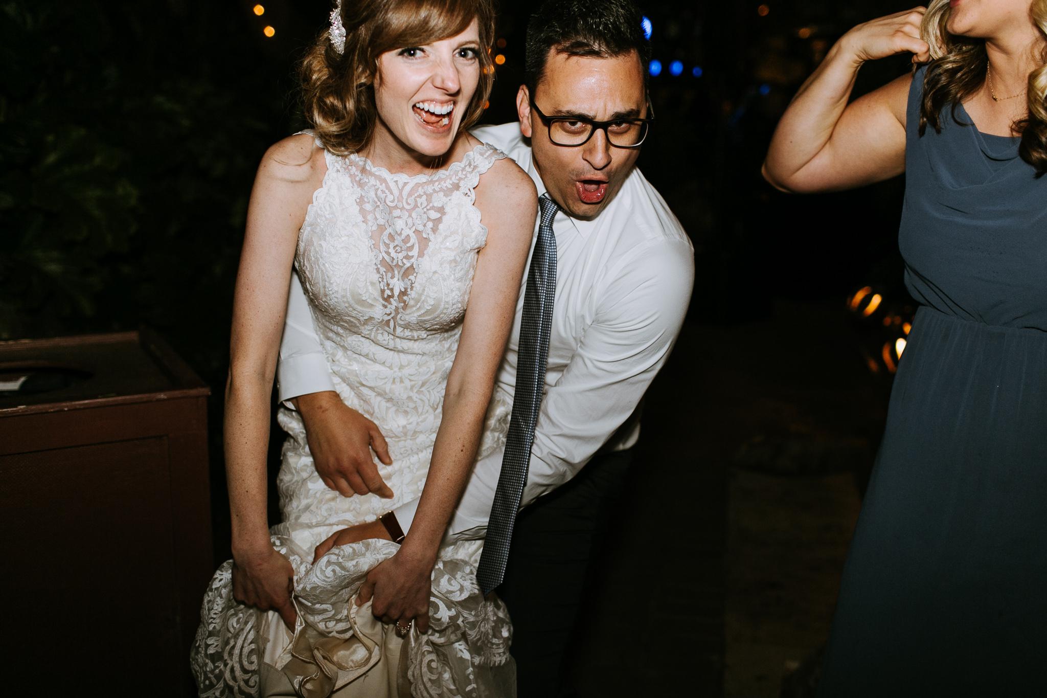 BayArea-Wedding-Photographer-60.jpg