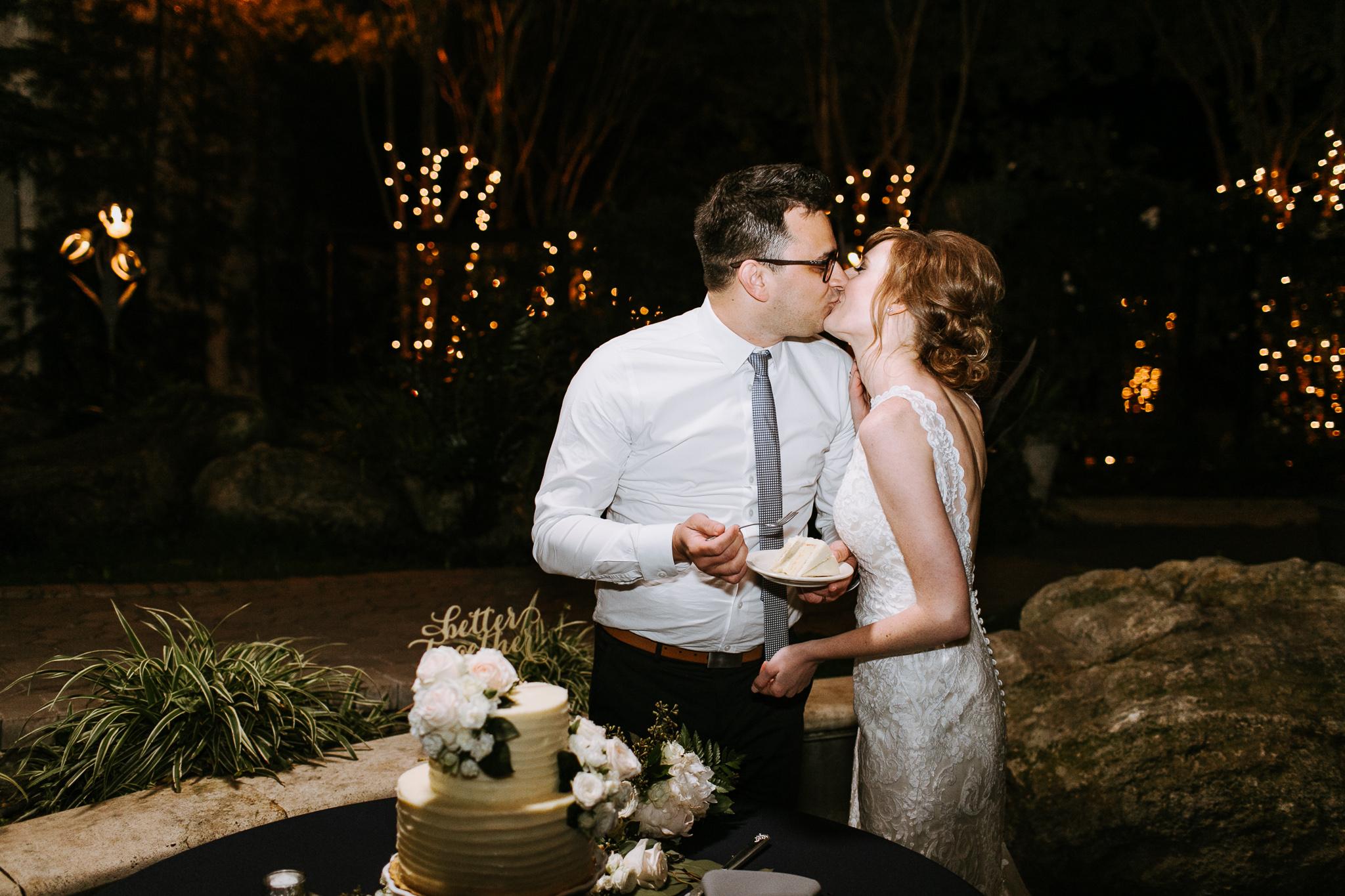 BayArea-Wedding-Photographer-62.jpg