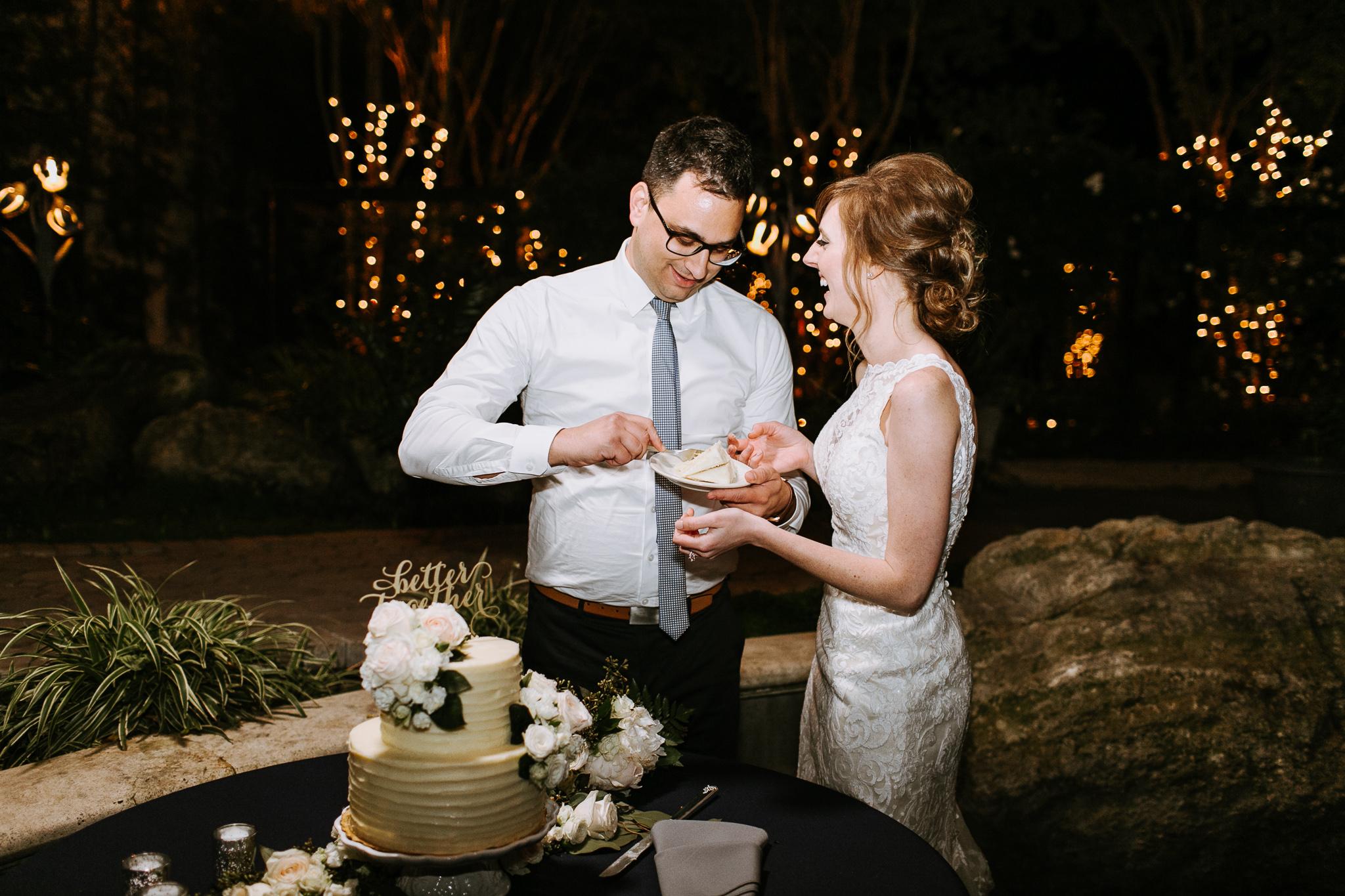 BayArea-Wedding-Photographer-61.jpg
