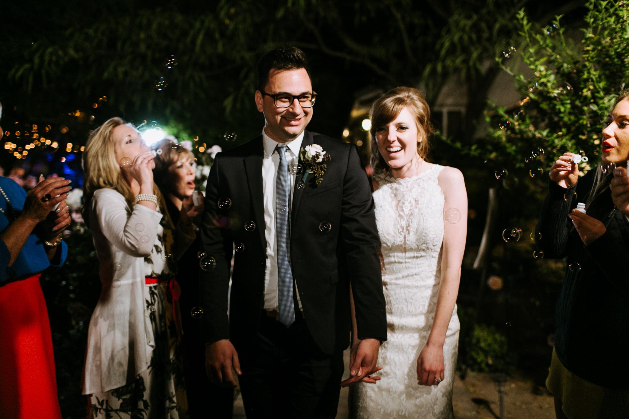 BayArea-Wedding-Photographer-65.jpg