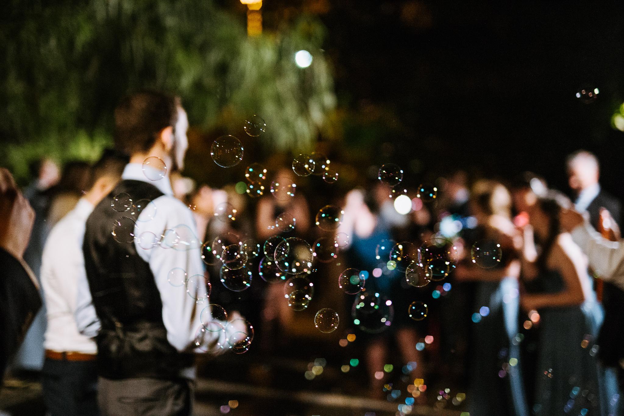 BayArea-Wedding-Photographer-64.jpg