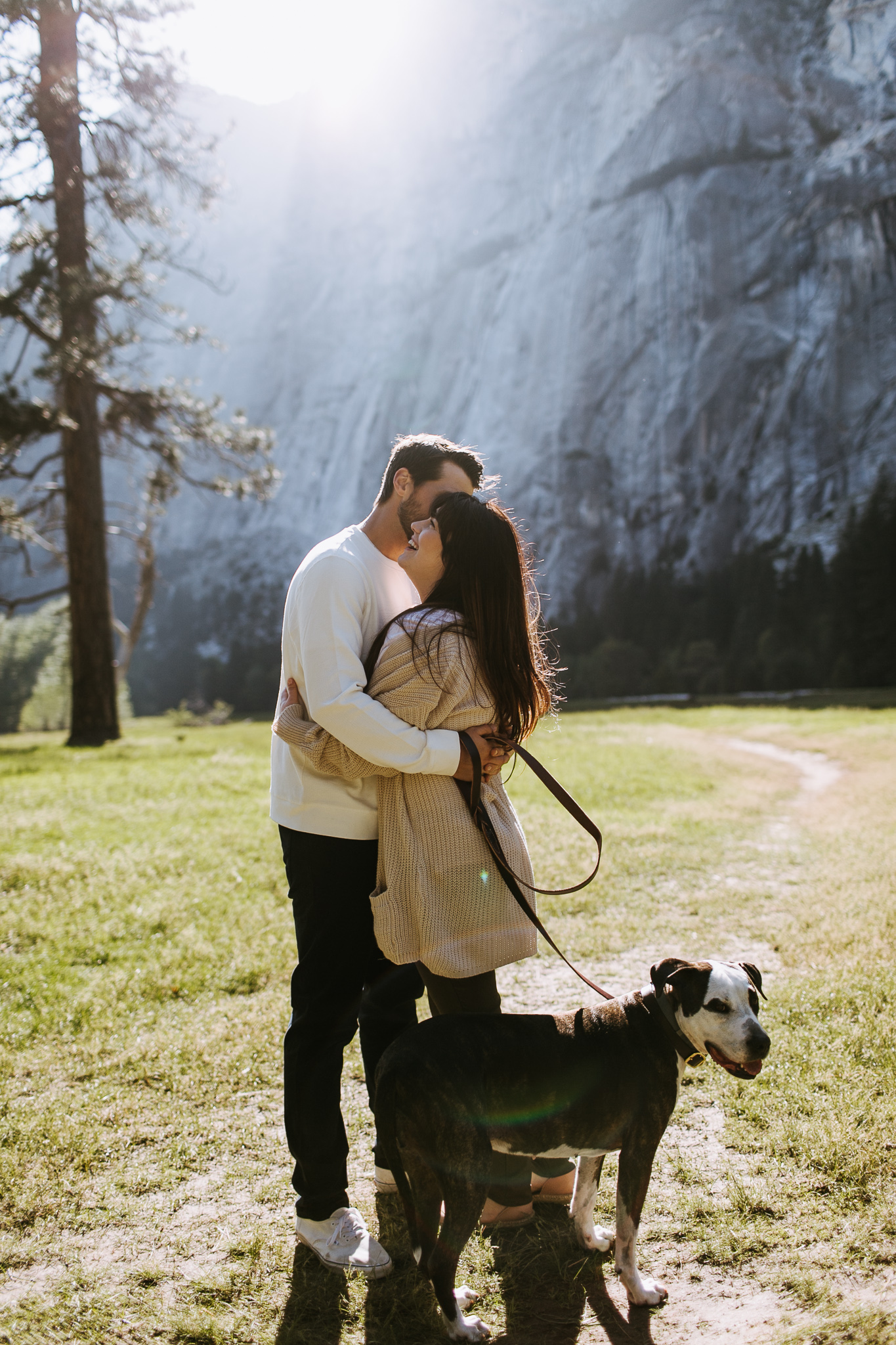 Yosemite-Engagement-Photos-Amanda&Brett-2.jpg