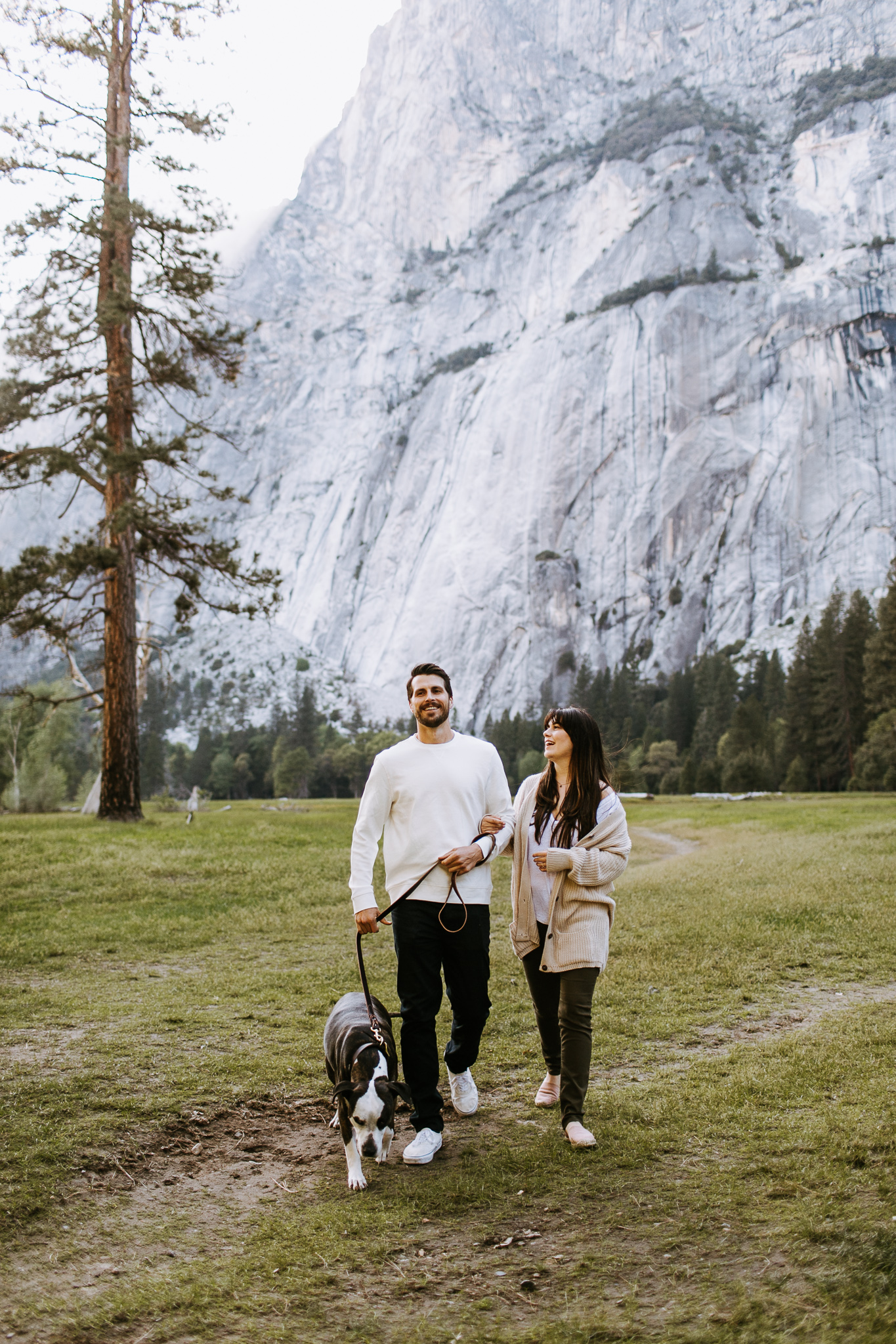 Yosemite-Engagement-Photos-Amanda&Brett-6.jpg