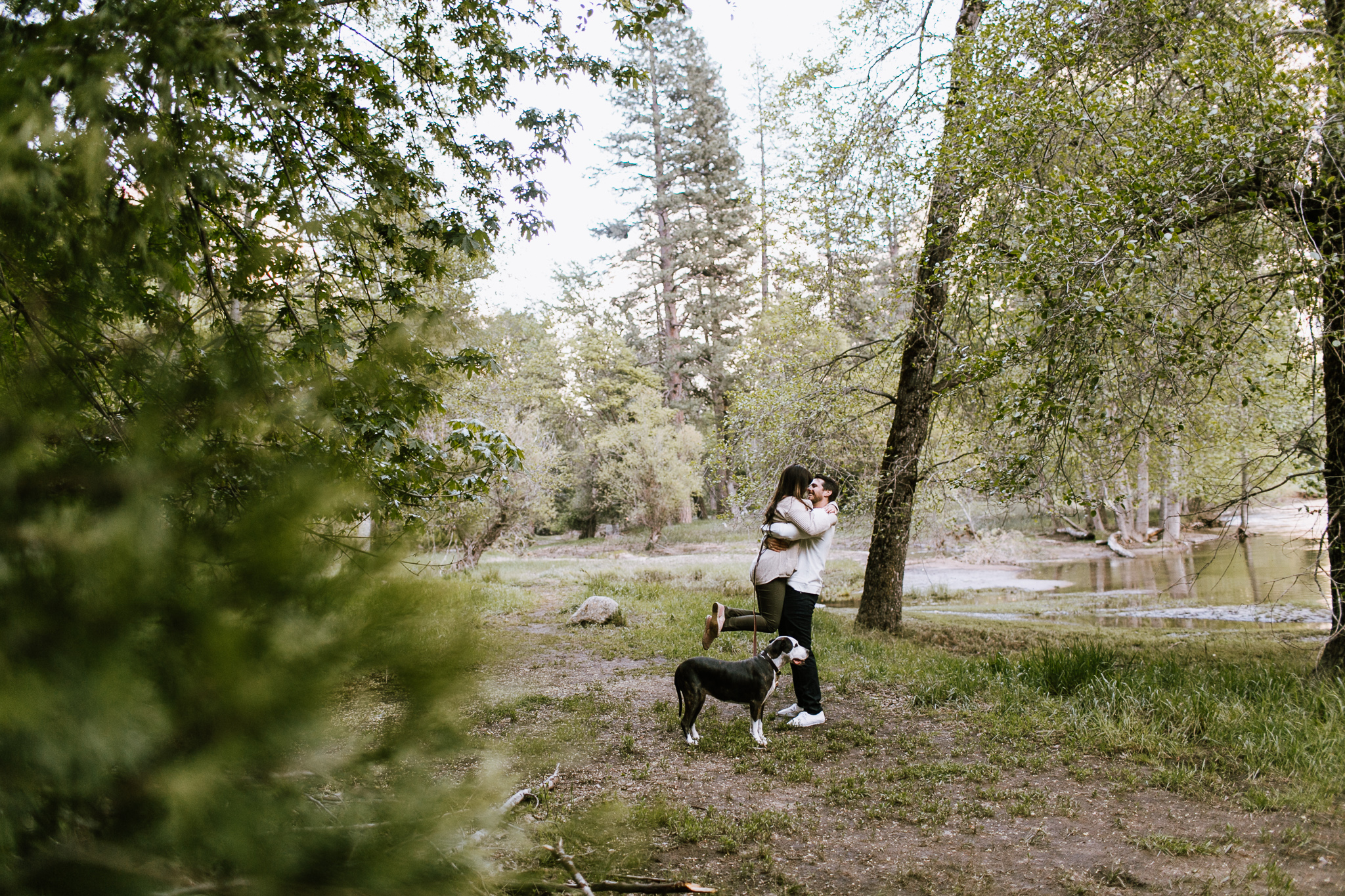 Yosemite-Engagement-Photos-Amanda&Brett-8.jpg