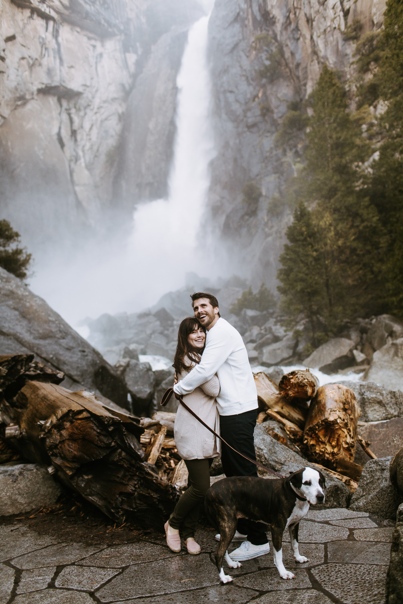 Yosemite-Engagement-Photos-Amanda&Brett-14.jpg