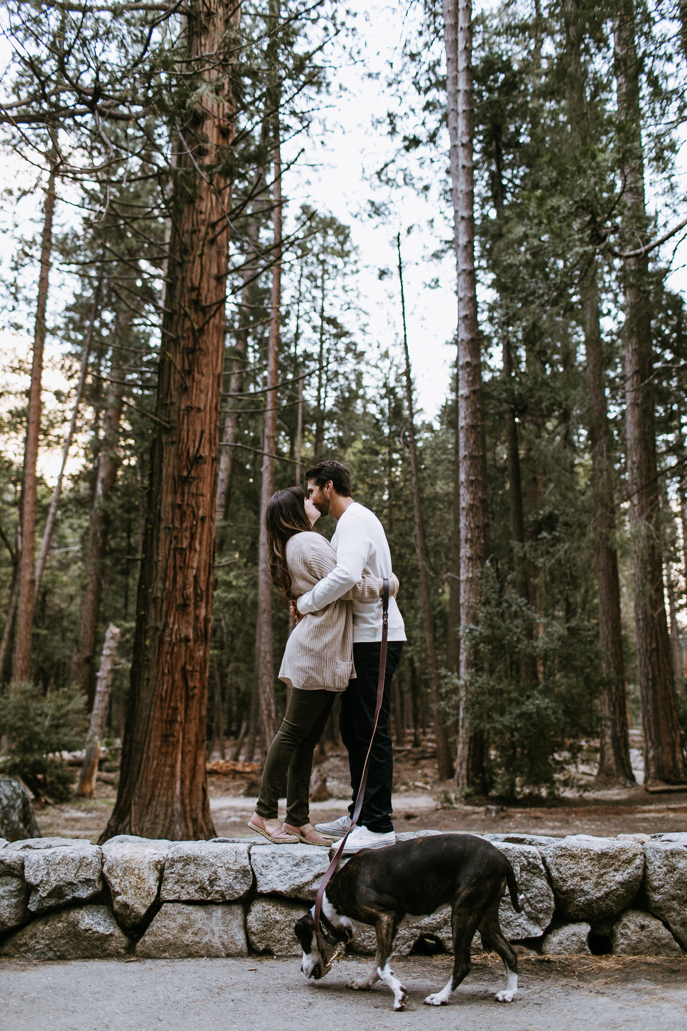 Yosemite-Engagement-Photos-Amanda&Brett-17.jpg